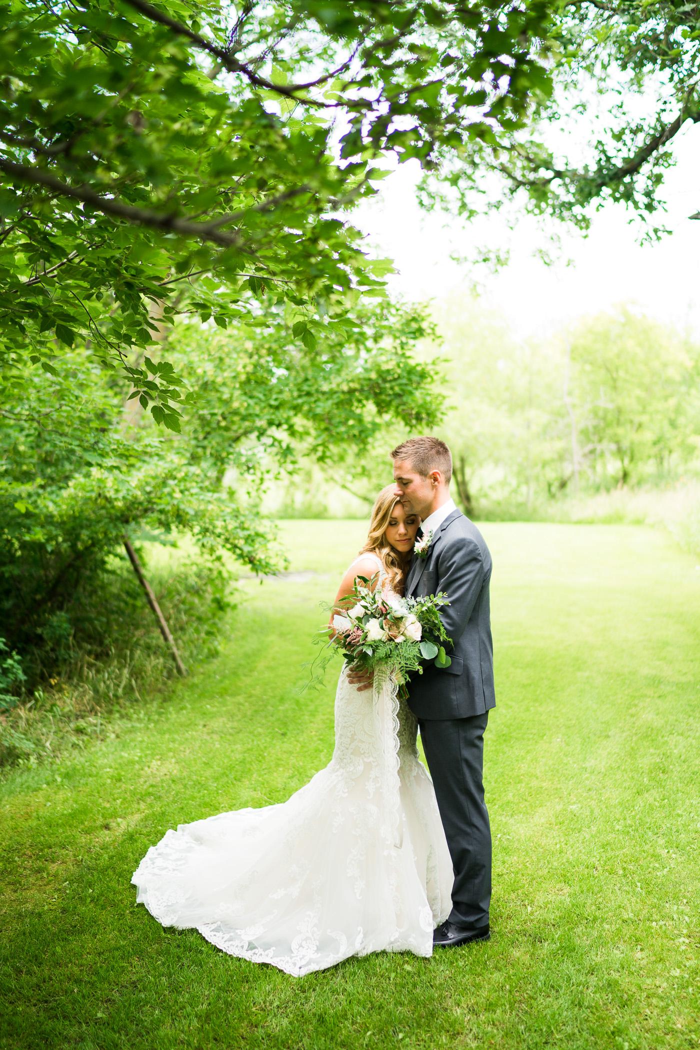 Kylie and Kevin - Steinbach Wedding - COJO Photo-626.jpg