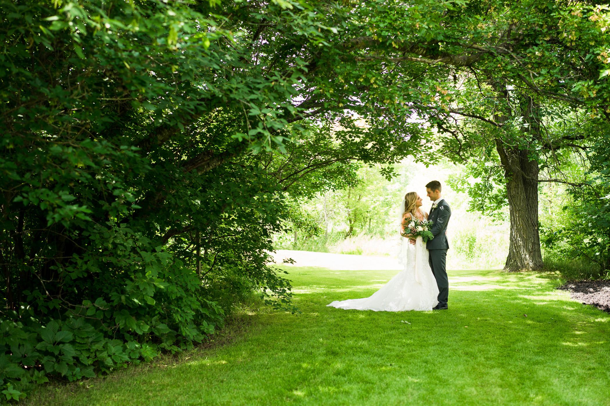 Kylie and Kevin - Steinbach Wedding - COJO Photo-724.jpg