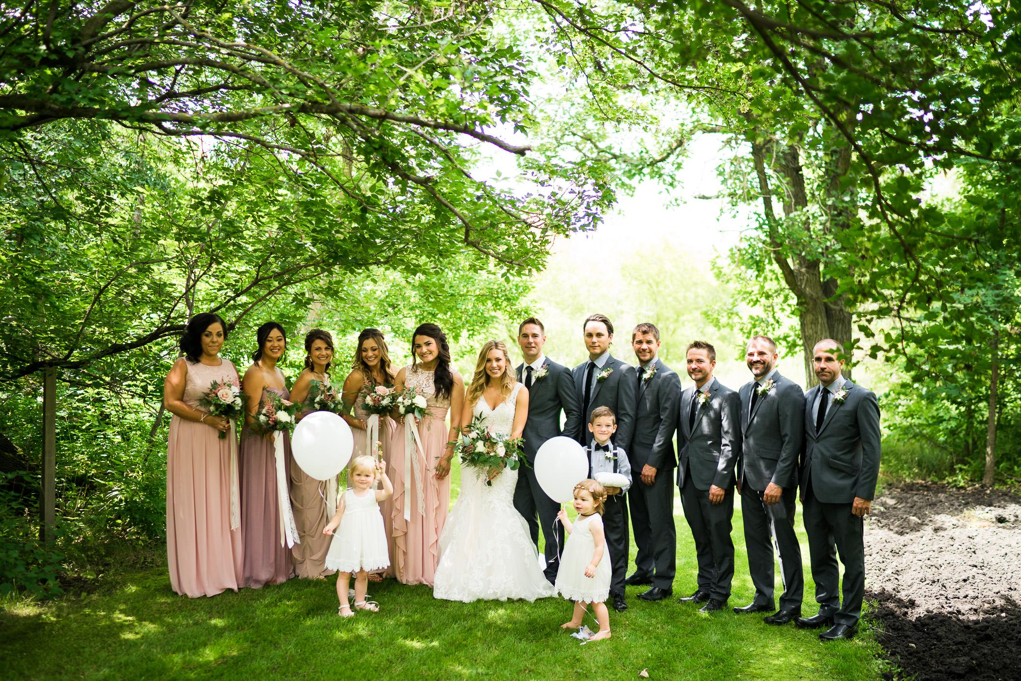 Kylie and Kevin - Steinbach Wedding - COJO Photo-692.jpg