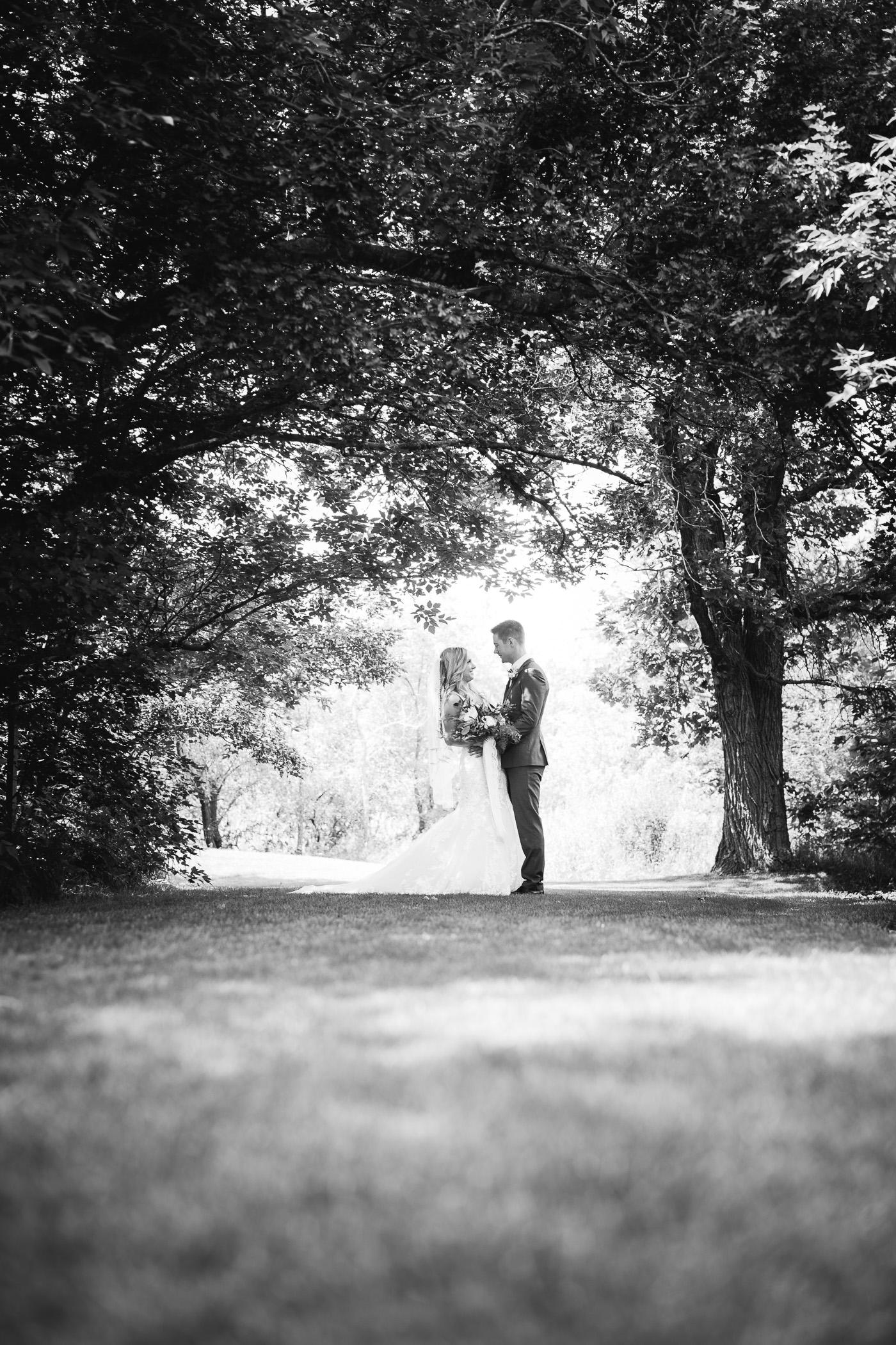 Kylie and Kevin - Steinbach Wedding - COJO Photo-731.jpg