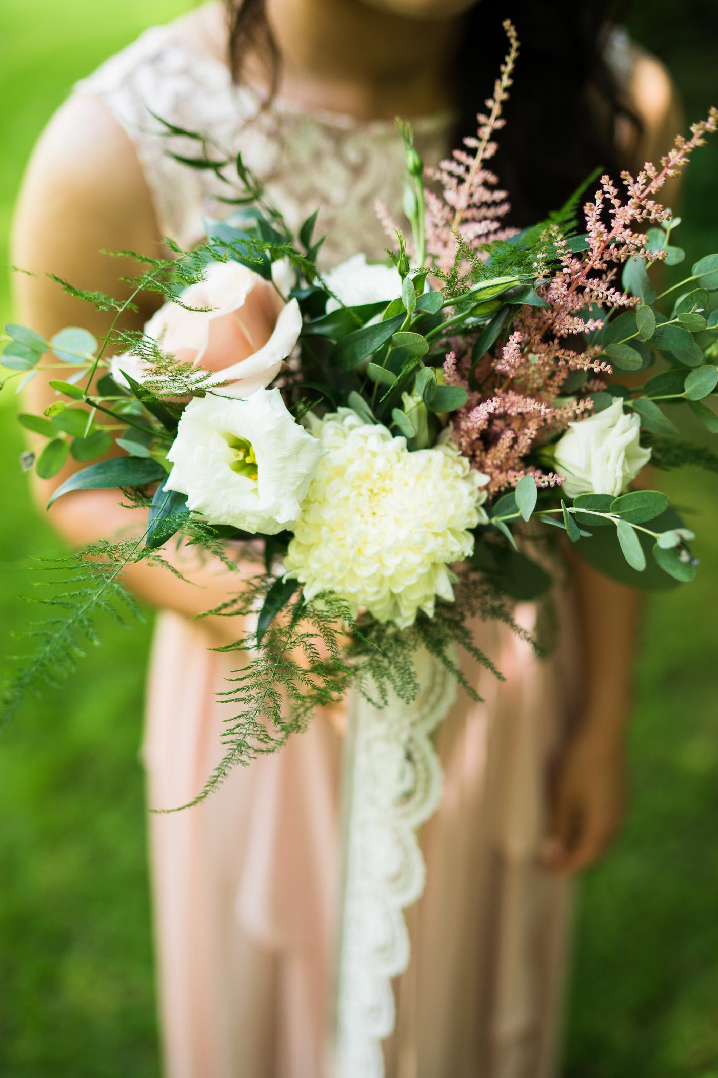 Kylie and Kevin - Steinbach Wedding - COJO Photo-787.jpg