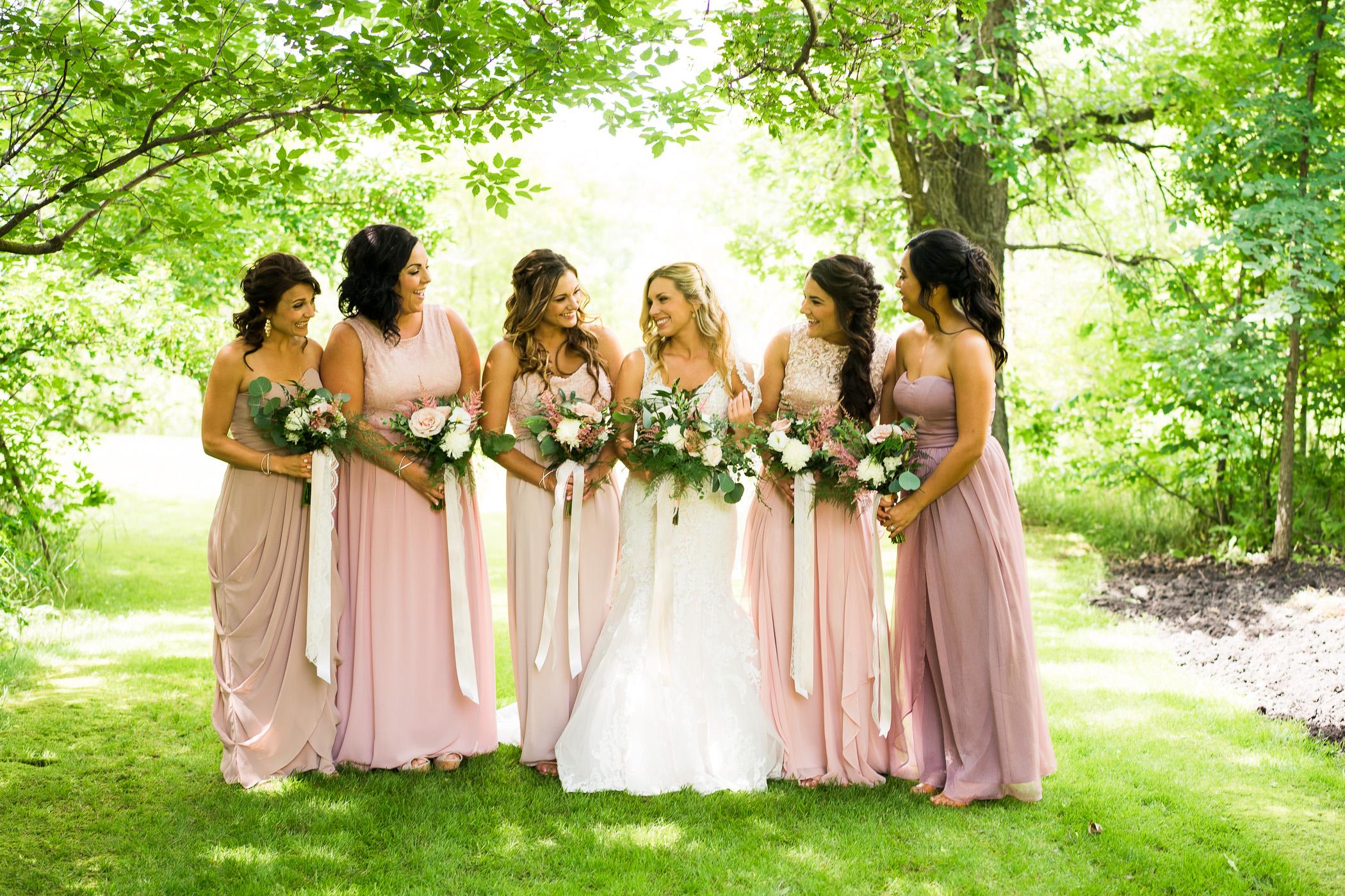 Kylie and Kevin - Steinbach Wedding - COJO Photo-824.jpg