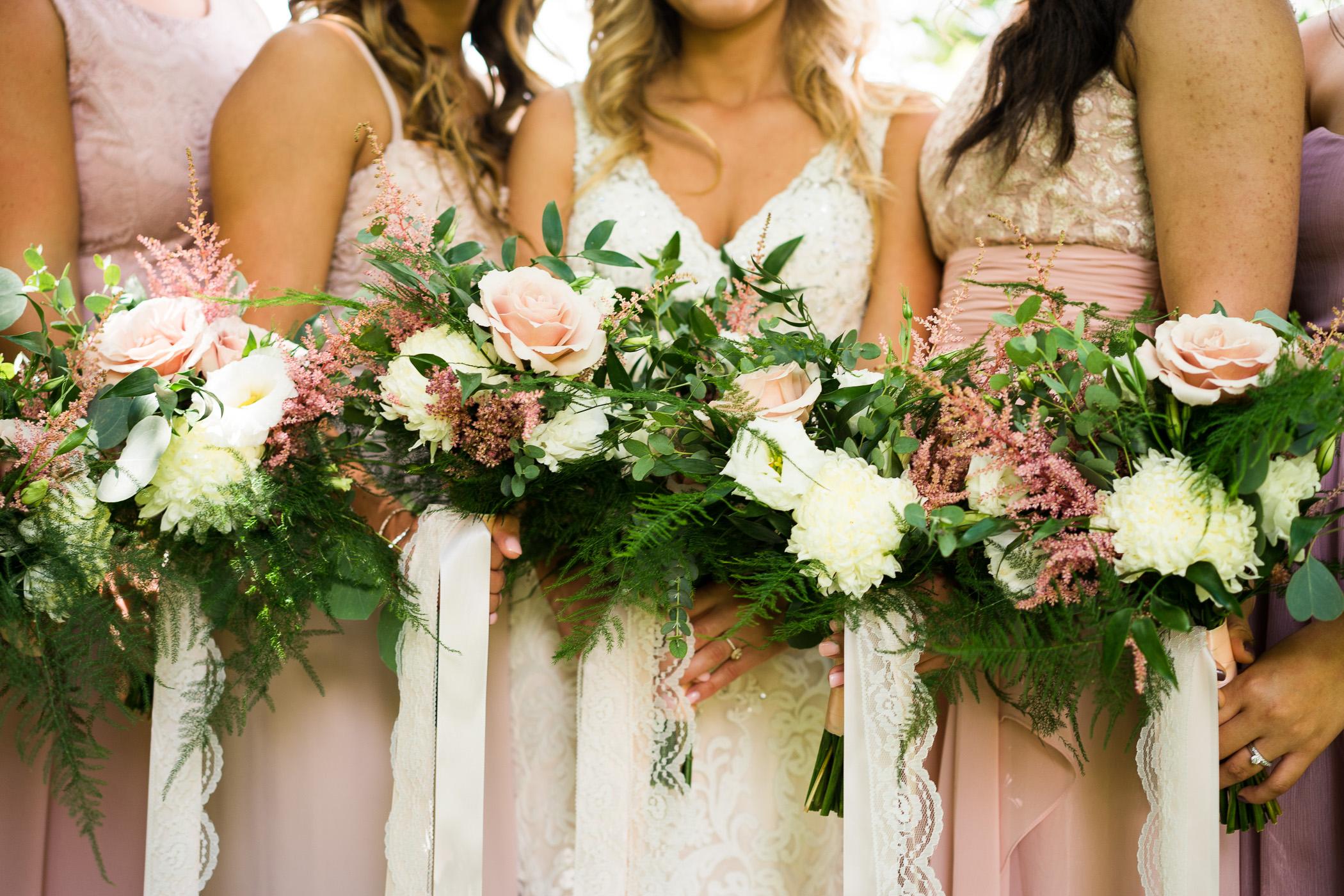 Kylie and Kevin - Steinbach Wedding - COJO Photo-840.jpg