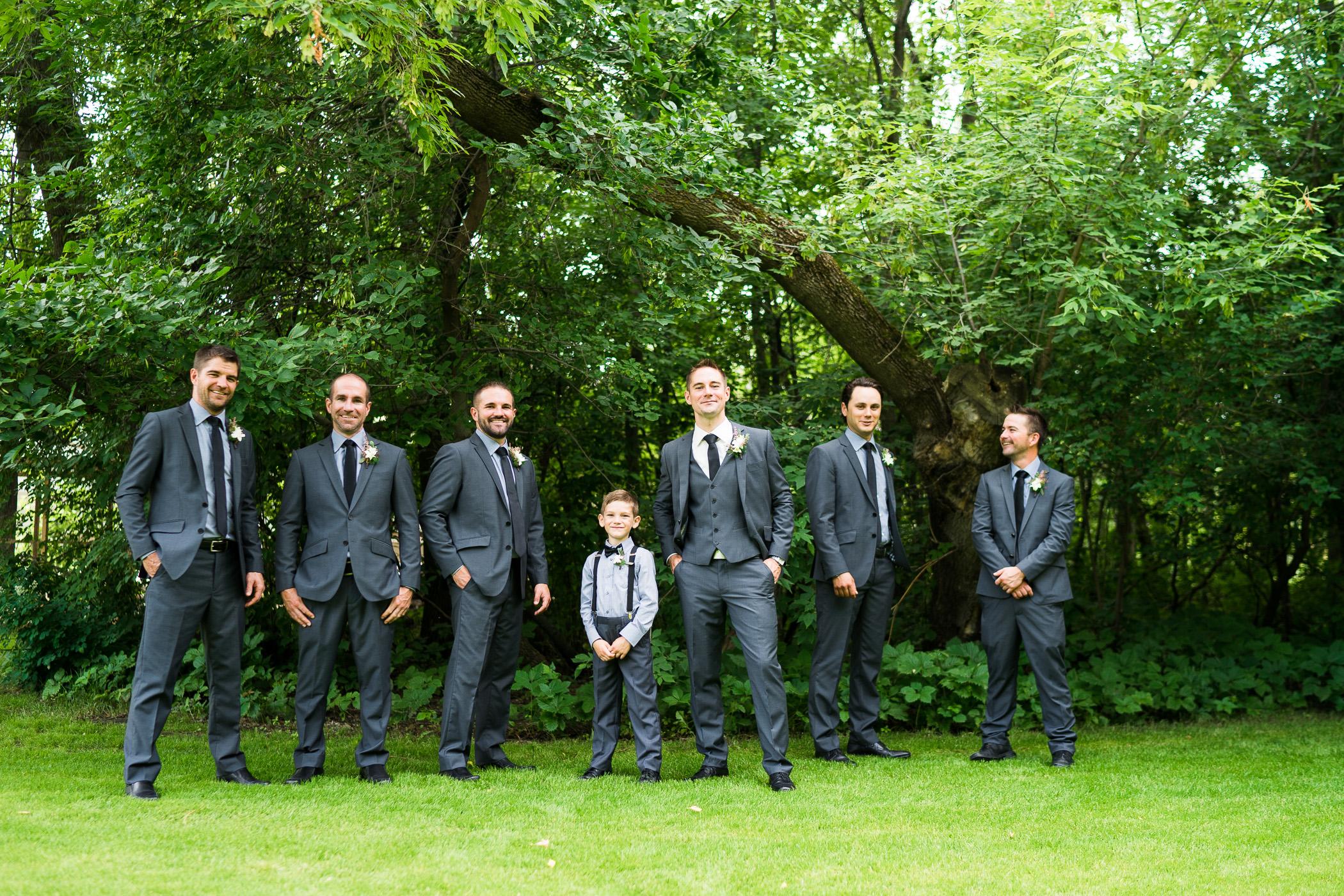 Kylie and Kevin - Steinbach Wedding - COJO Photo-879.jpg