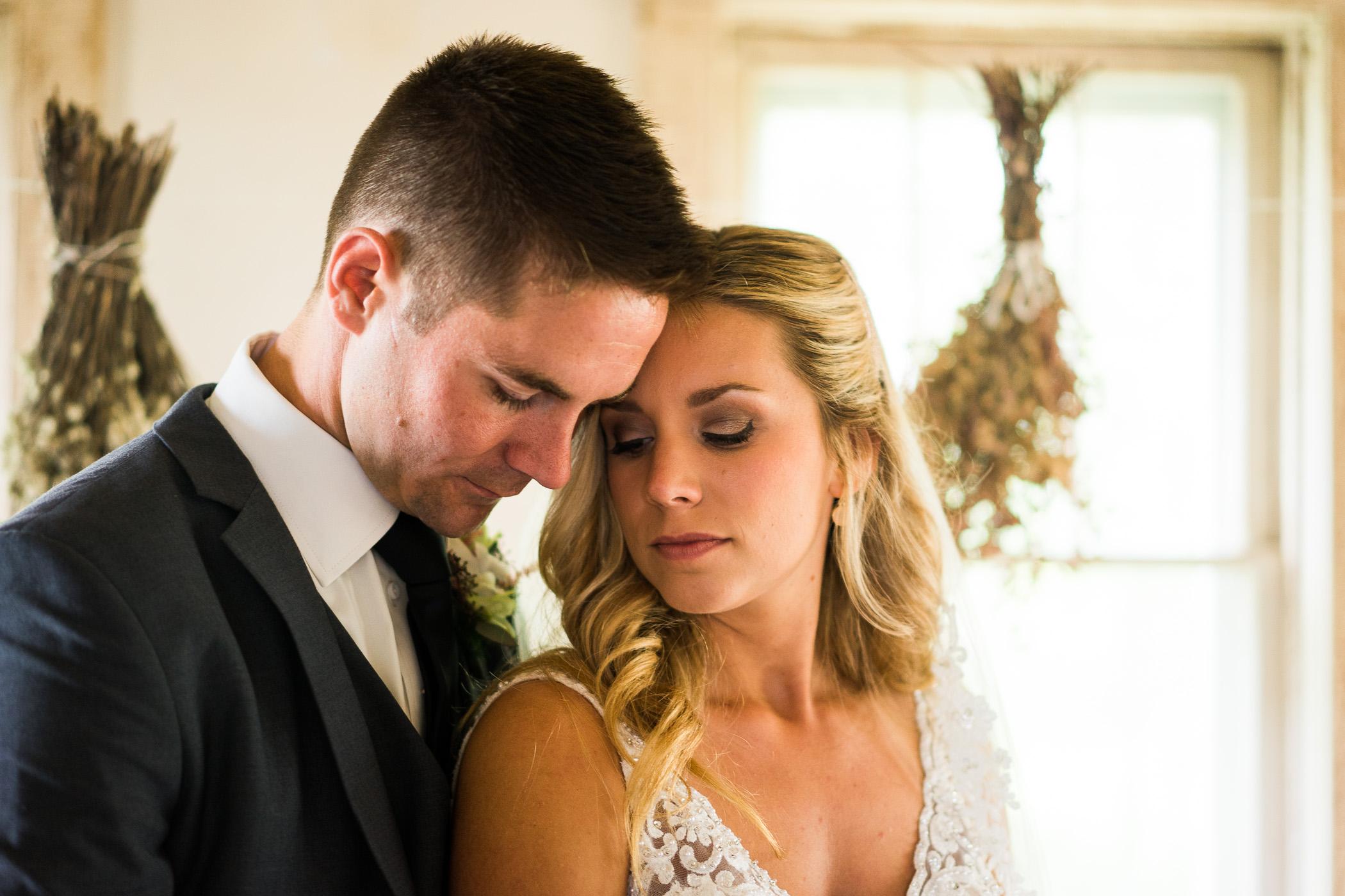 Kylie and Kevin - Steinbach Wedding - COJO Photo-1058.jpg