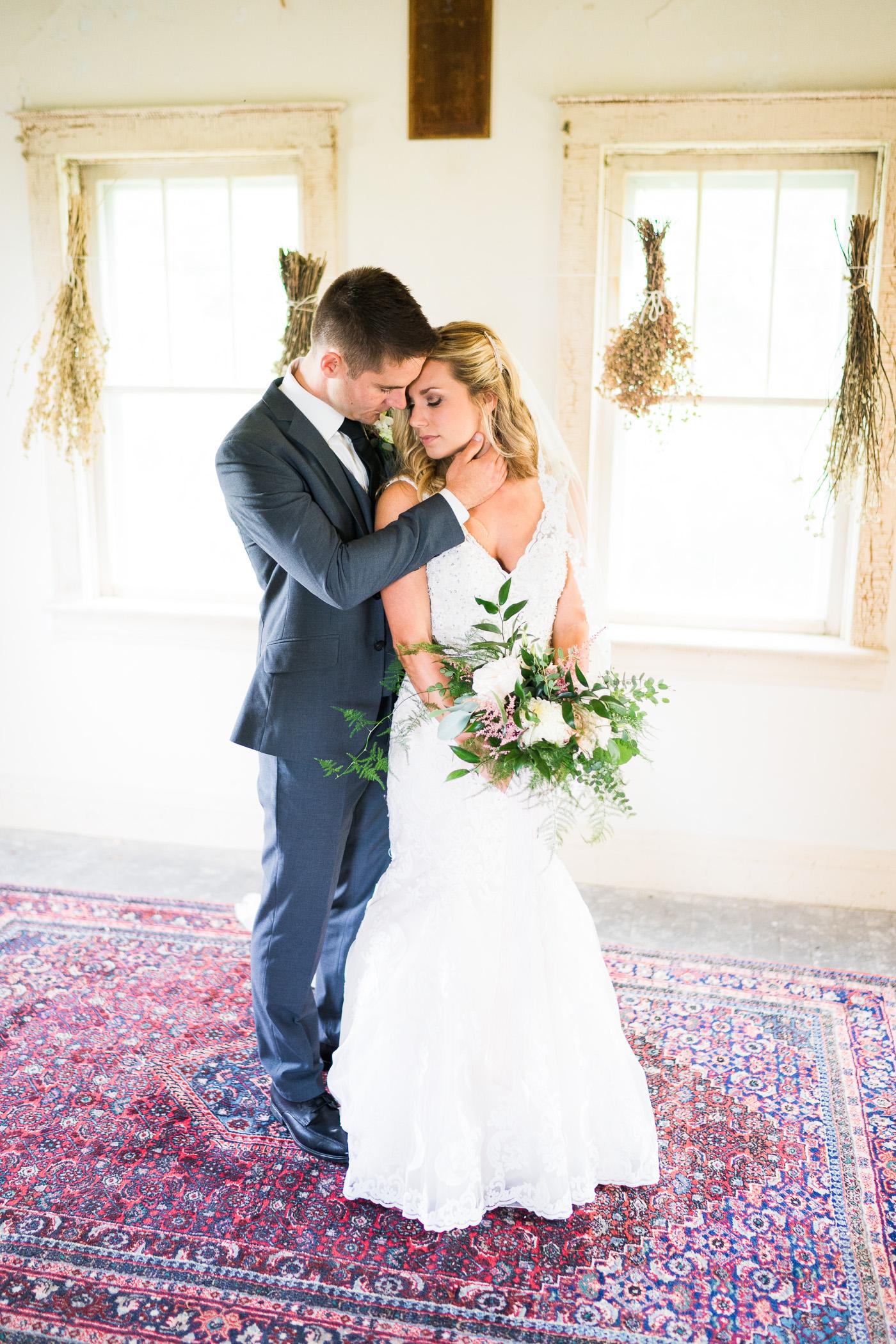 Kylie and Kevin - Steinbach Wedding - COJO Photo-1084.jpg