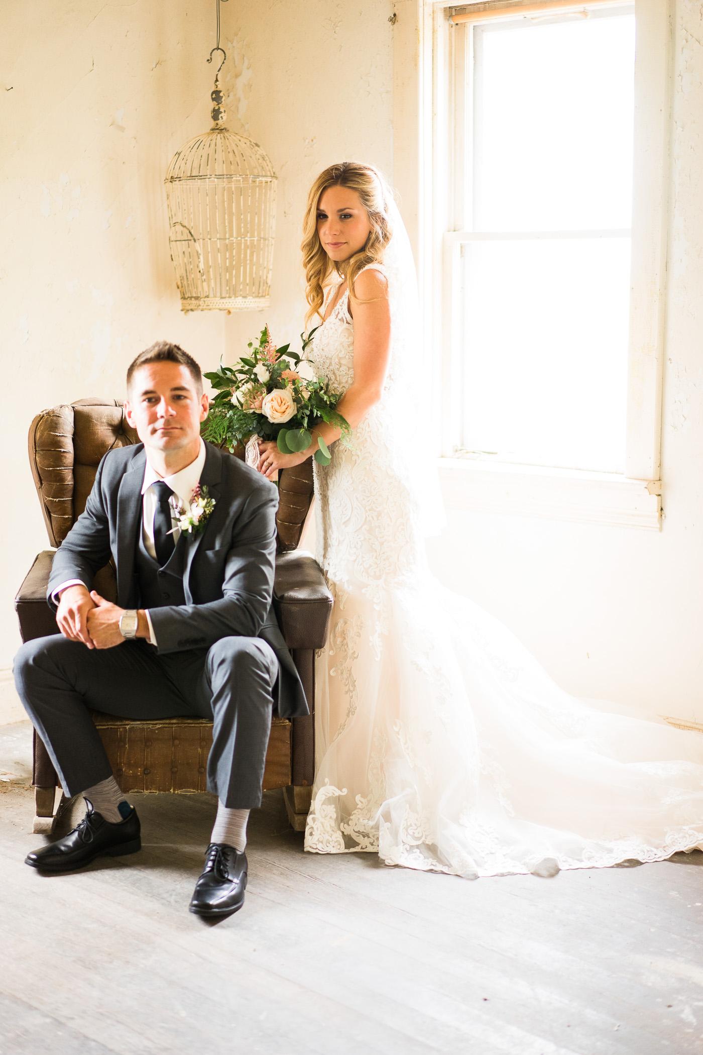 Kylie and Kevin - Steinbach Wedding - COJO Photo-1108.jpg