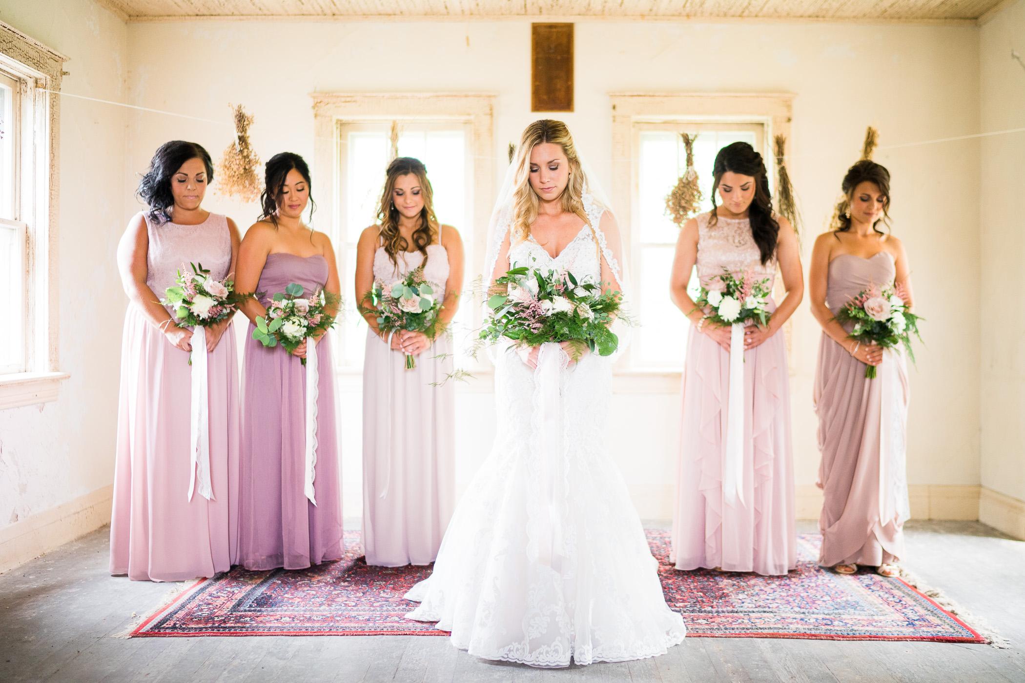 Kylie and Kevin - Steinbach Wedding - COJO Photo-1128.jpg