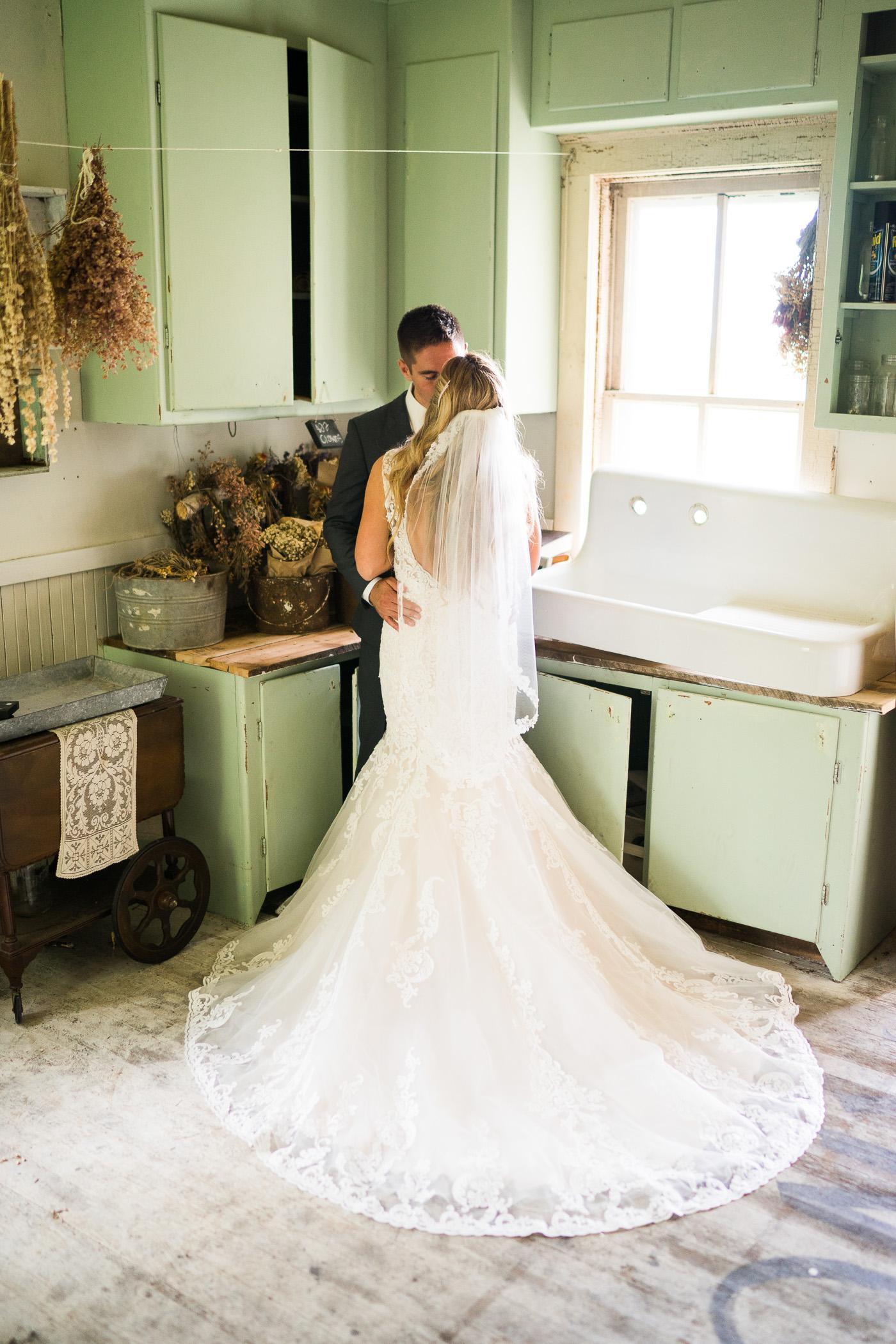 Kylie and Kevin - Steinbach Wedding - COJO Photo-1156.jpg
