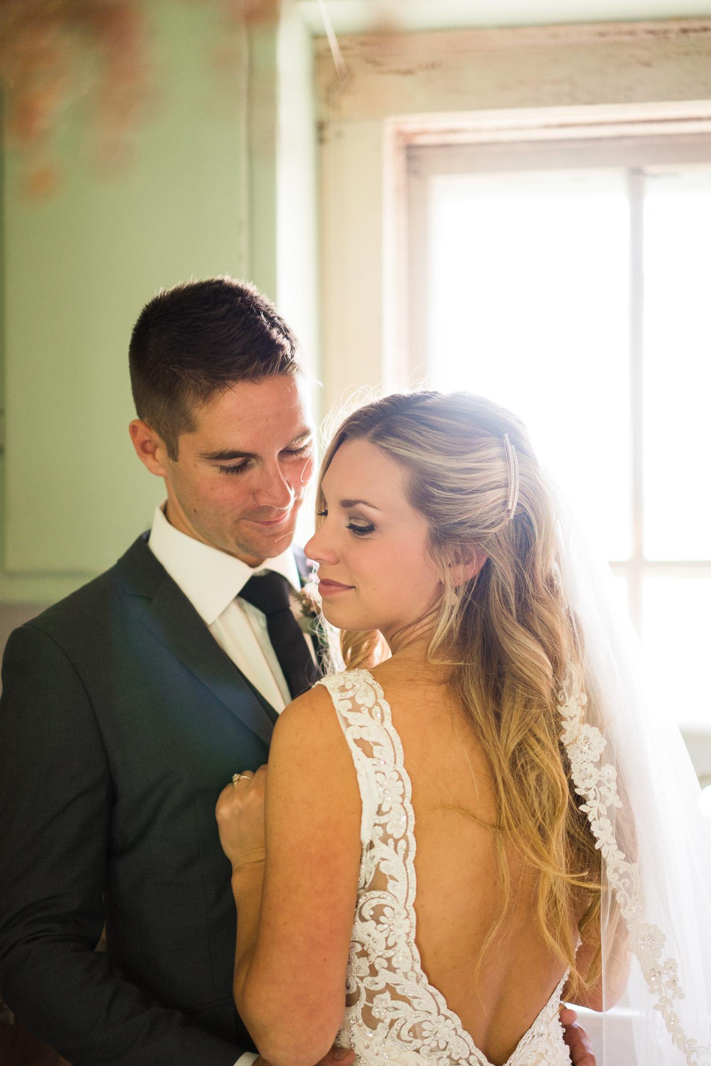 Kylie and Kevin - Steinbach Wedding - COJO Photo-1161.jpg