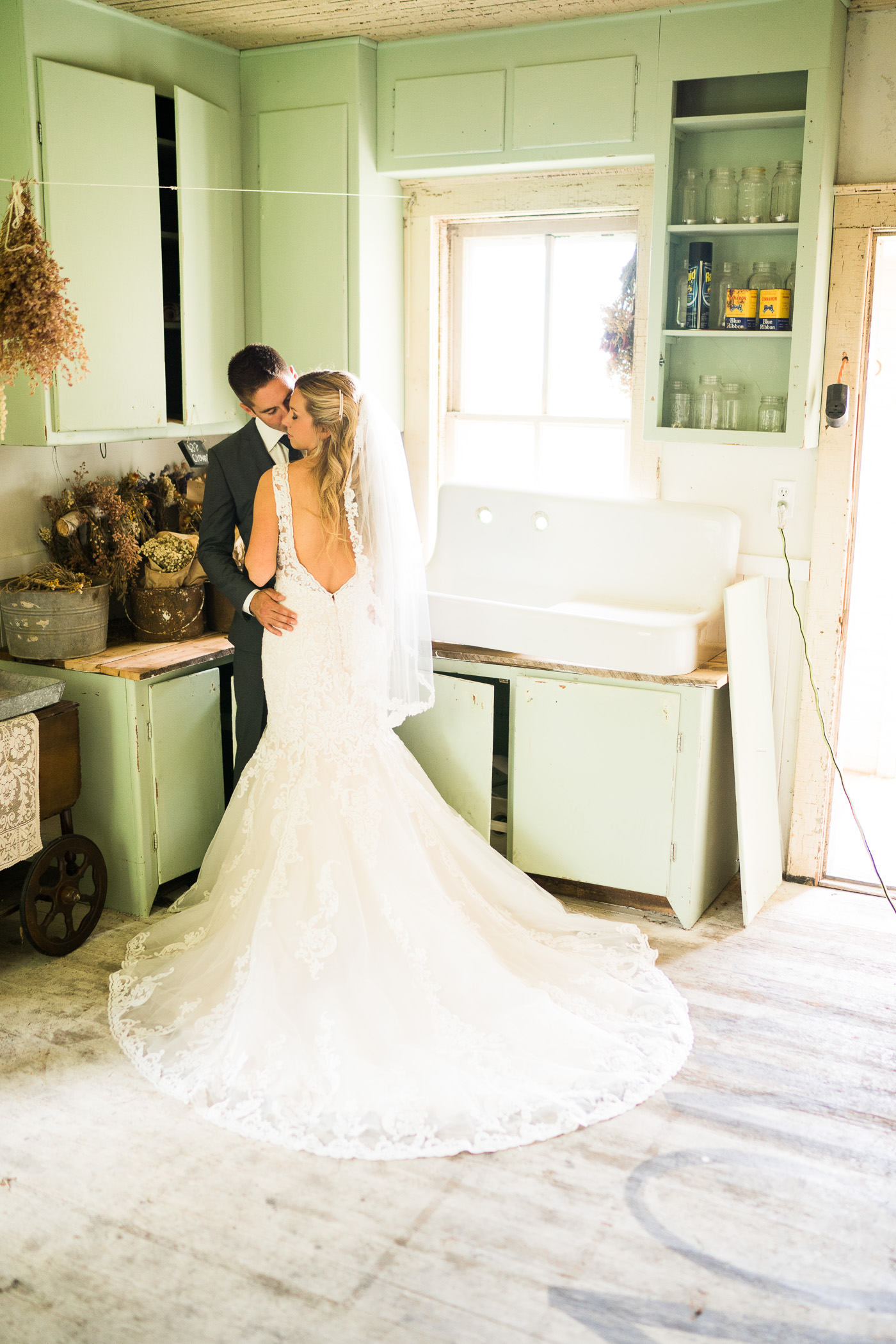 Kylie and Kevin - Steinbach Wedding - COJO Photo-1195.jpg