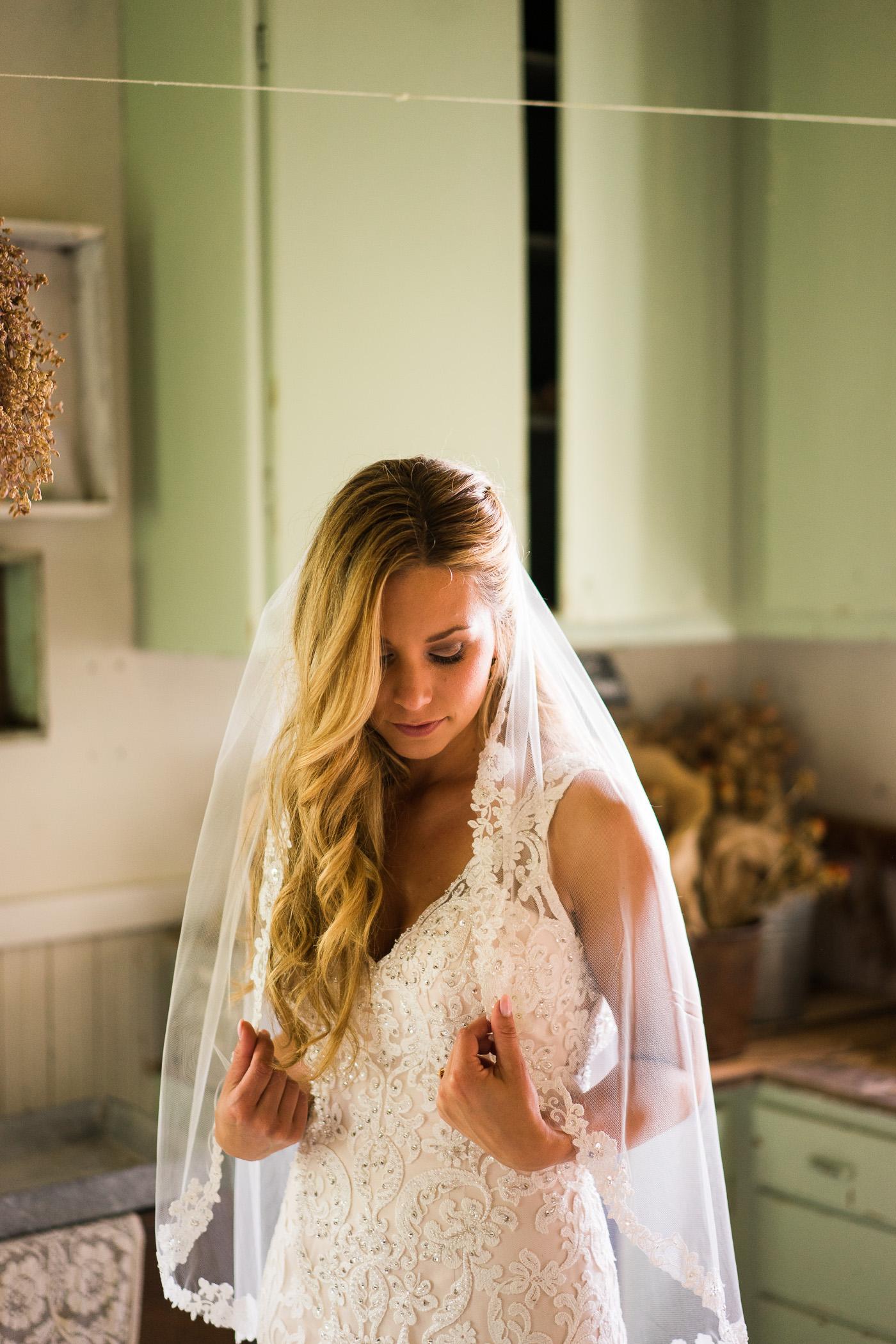 Kylie and Kevin - Steinbach Wedding - COJO Photo-1217.jpg