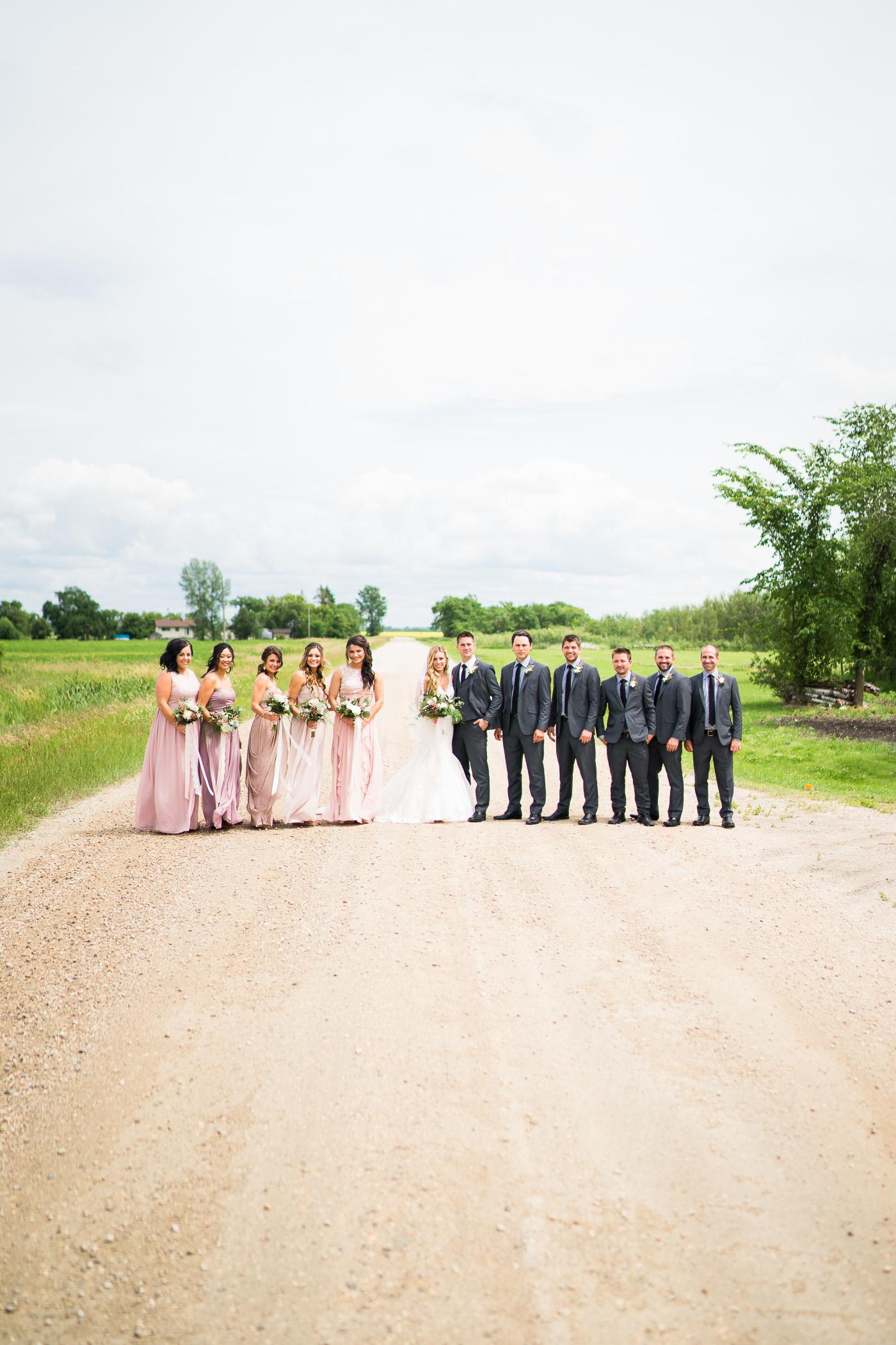 Kylie and Kevin - Steinbach Wedding - COJO Photo-1277.jpg