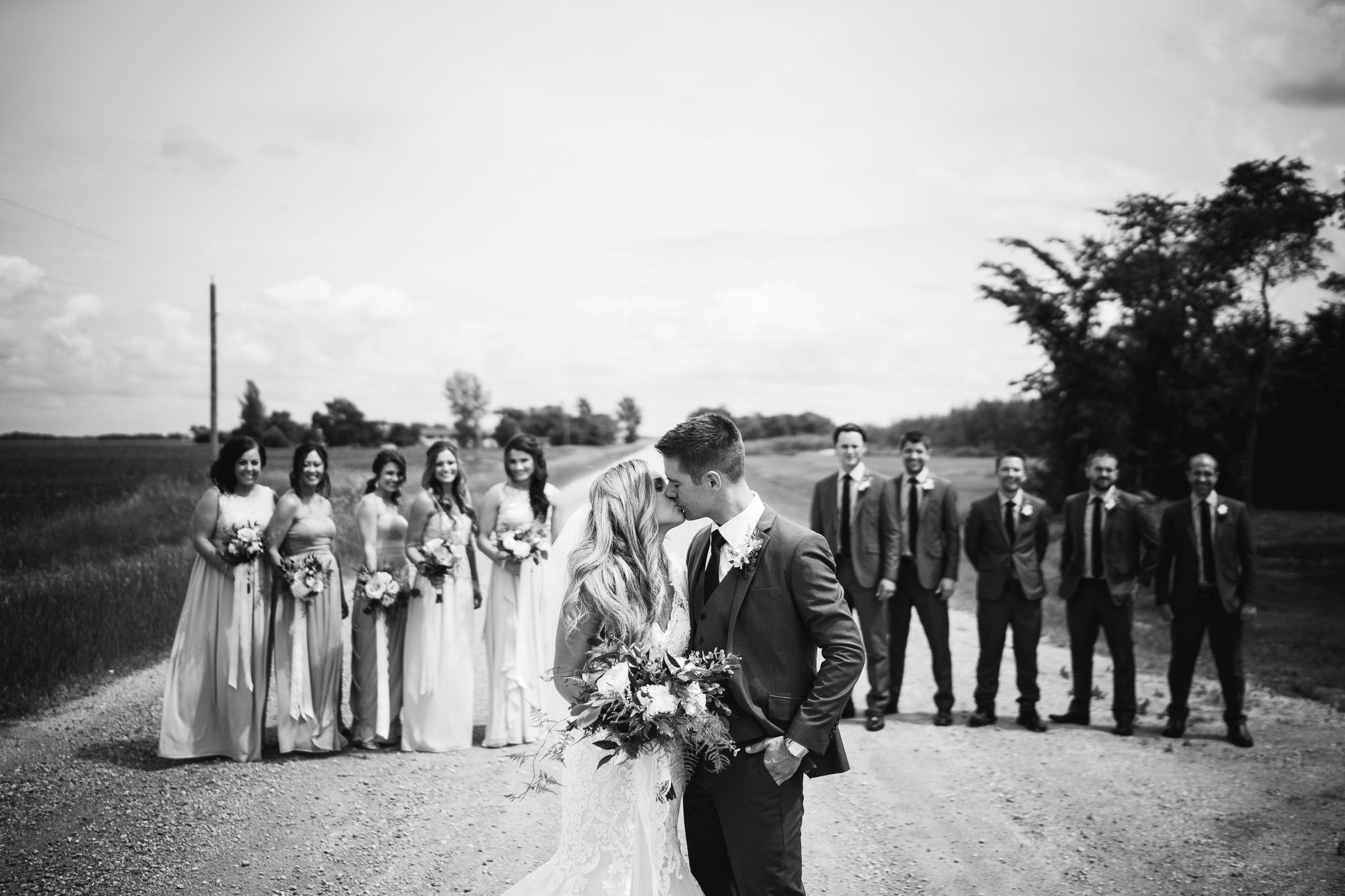 Kylie and Kevin - Steinbach Wedding - COJO Photo-1300.jpg
