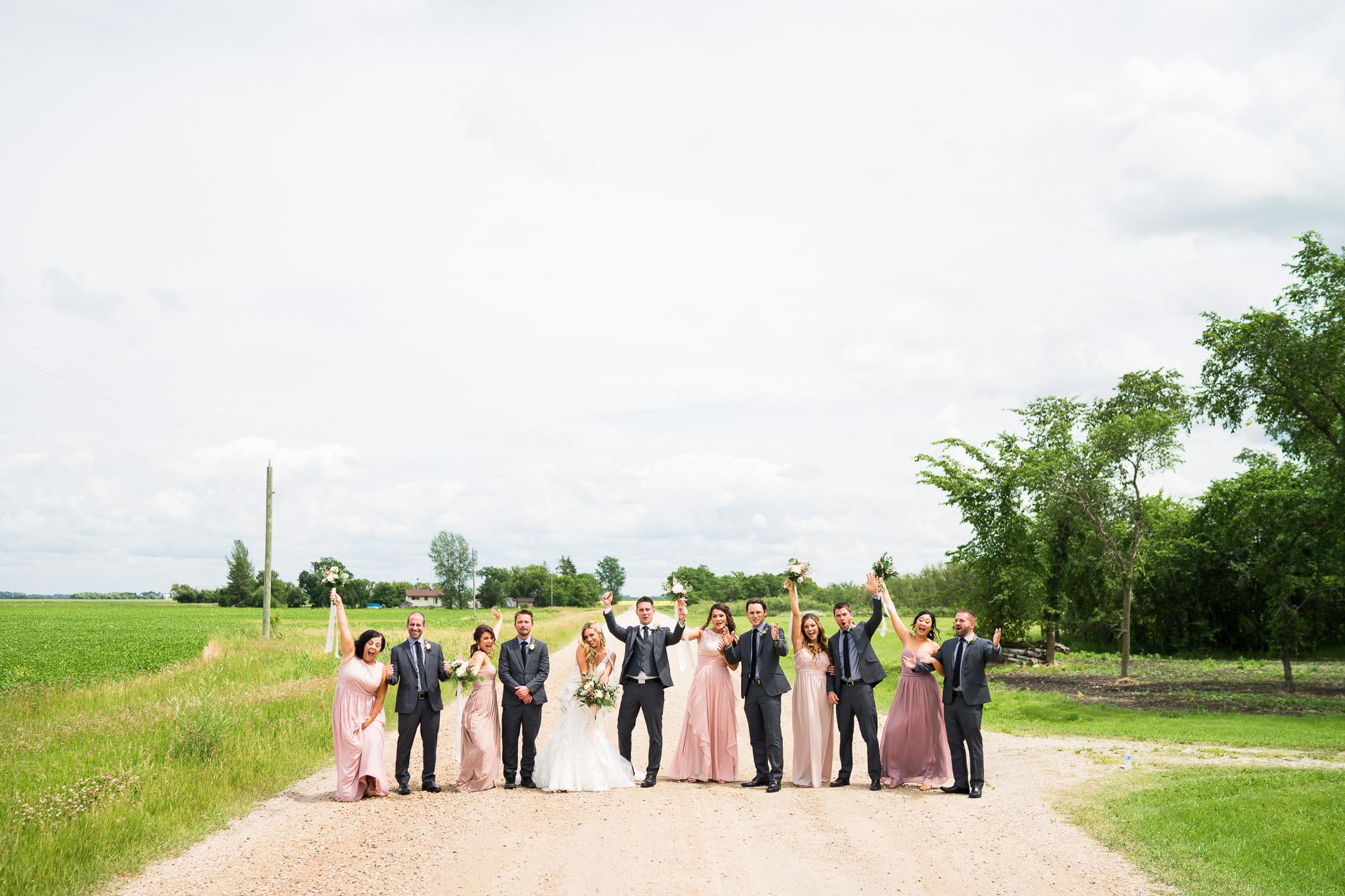 Kylie and Kevin - Steinbach Wedding - COJO Photo-1321.jpg