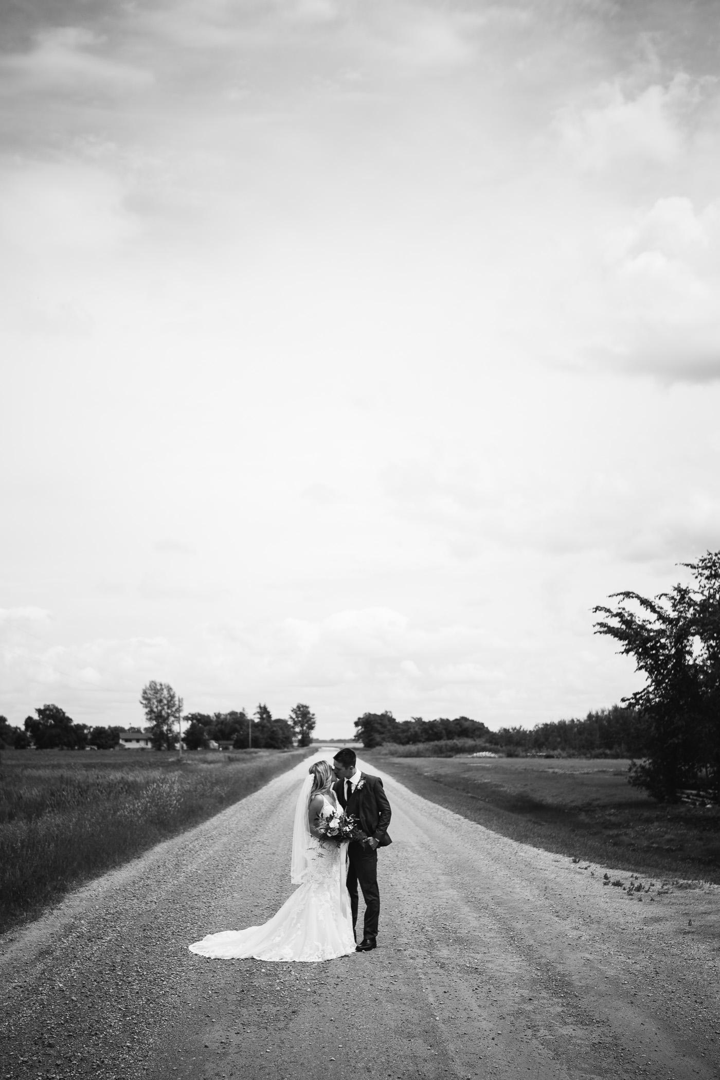 Kylie and Kevin - Steinbach Wedding - COJO Photo-1353.jpg