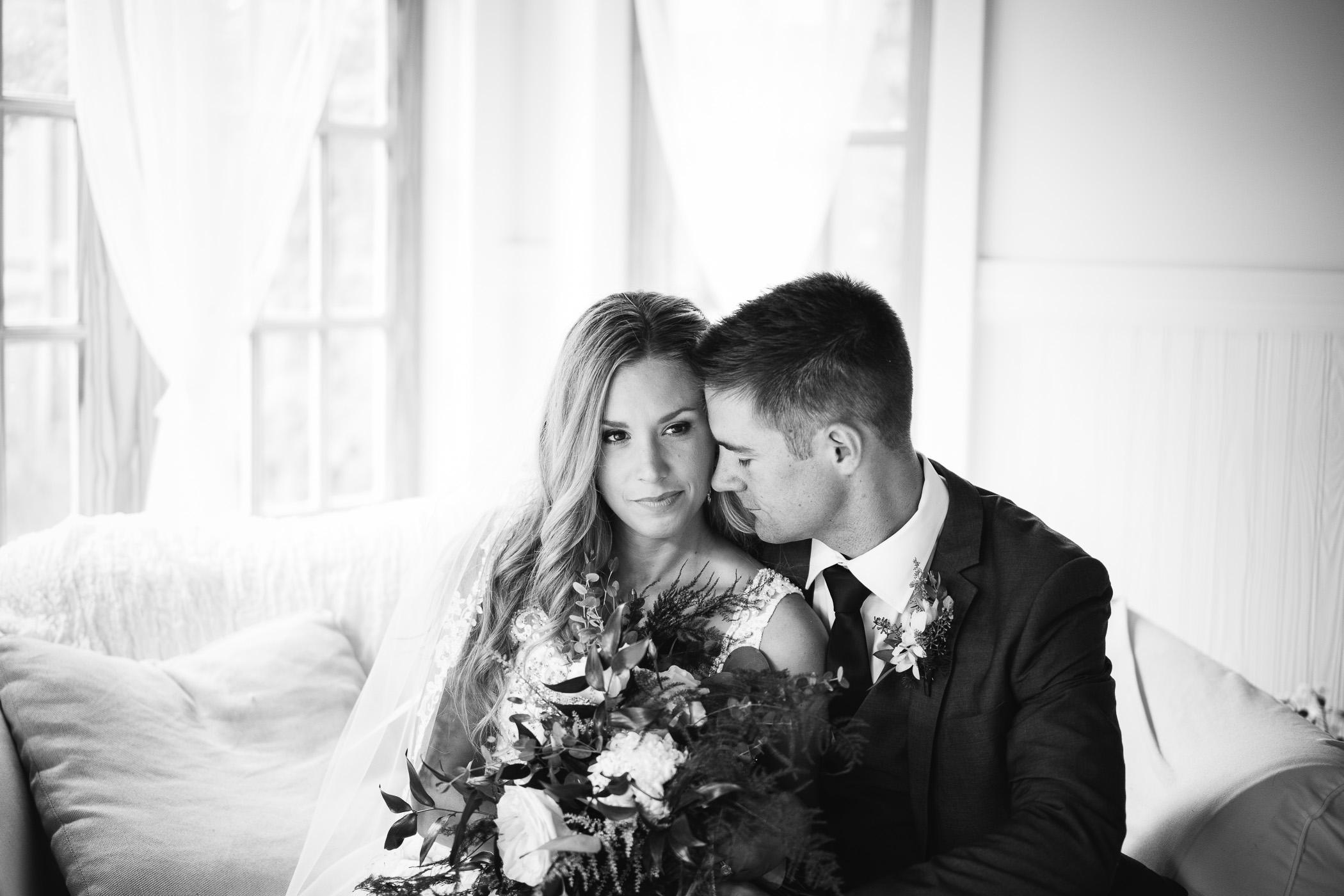 Kylie and Kevin - Steinbach Wedding - COJO Photo-1389.jpg