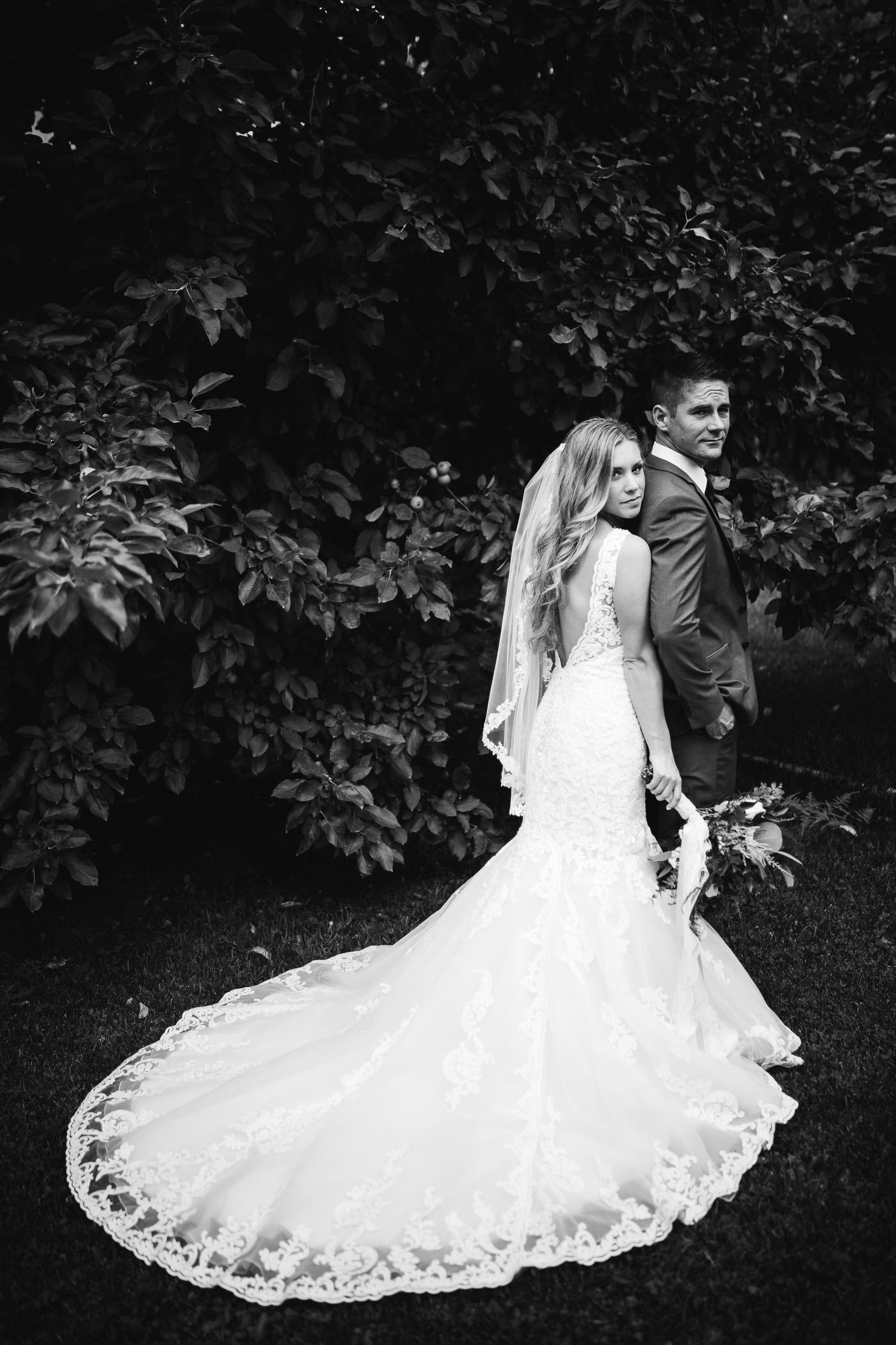 Kylie and Kevin - Steinbach Wedding - COJO Photo-1494.jpg