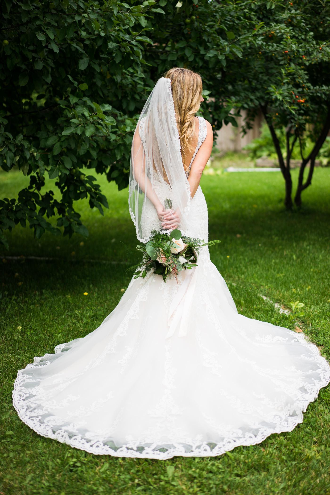 Kylie and Kevin - Steinbach Wedding - COJO Photo-1525.jpg
