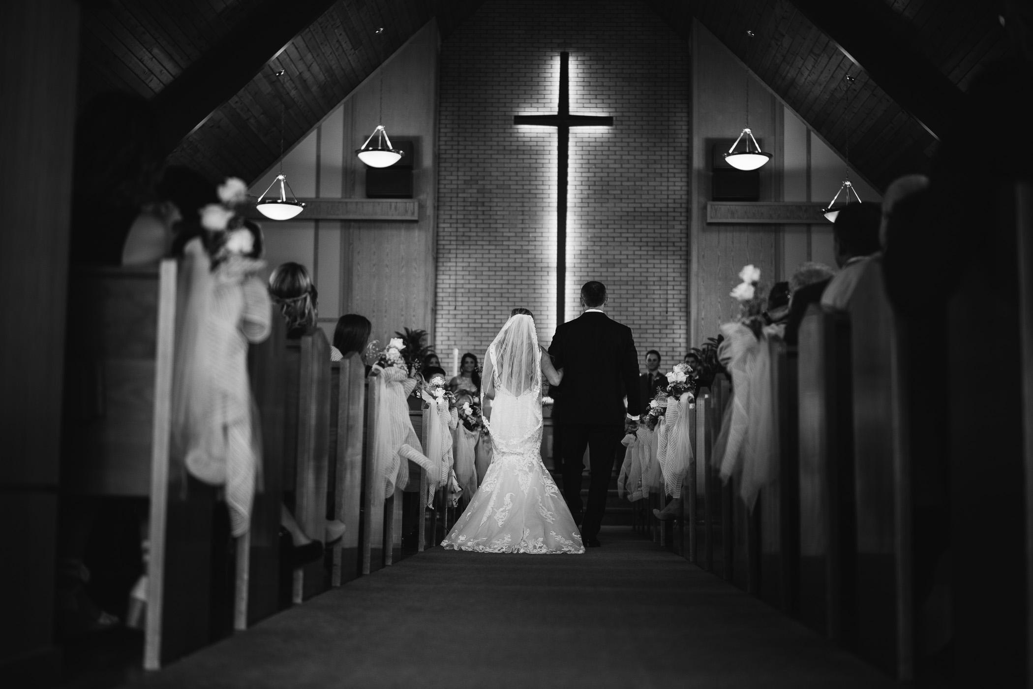 Kylie and Kevin - Steinbach Wedding - COJO Photo-1753.jpg