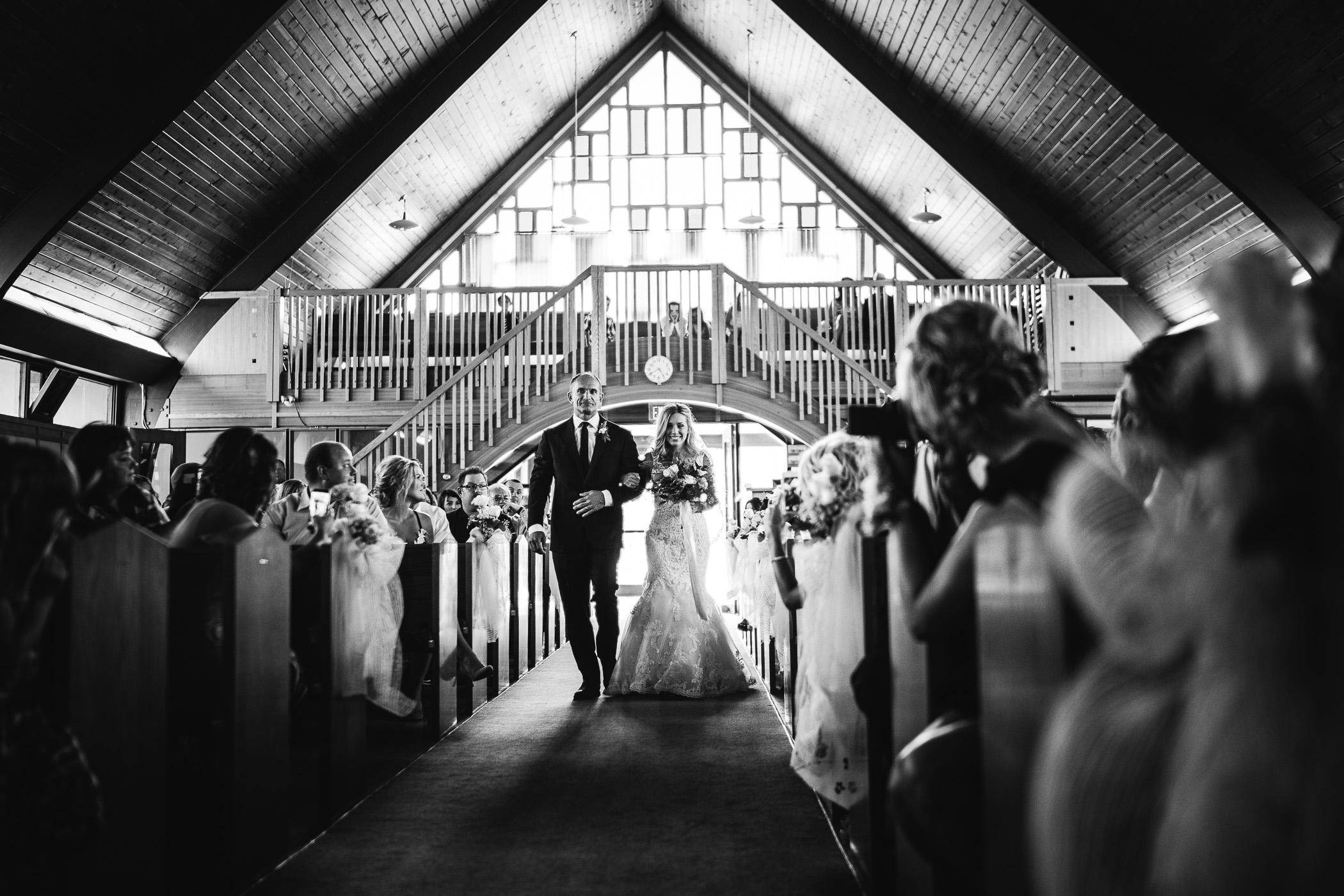 Kylie and Kevin - Steinbach Wedding - COJO Photo-1768.jpg