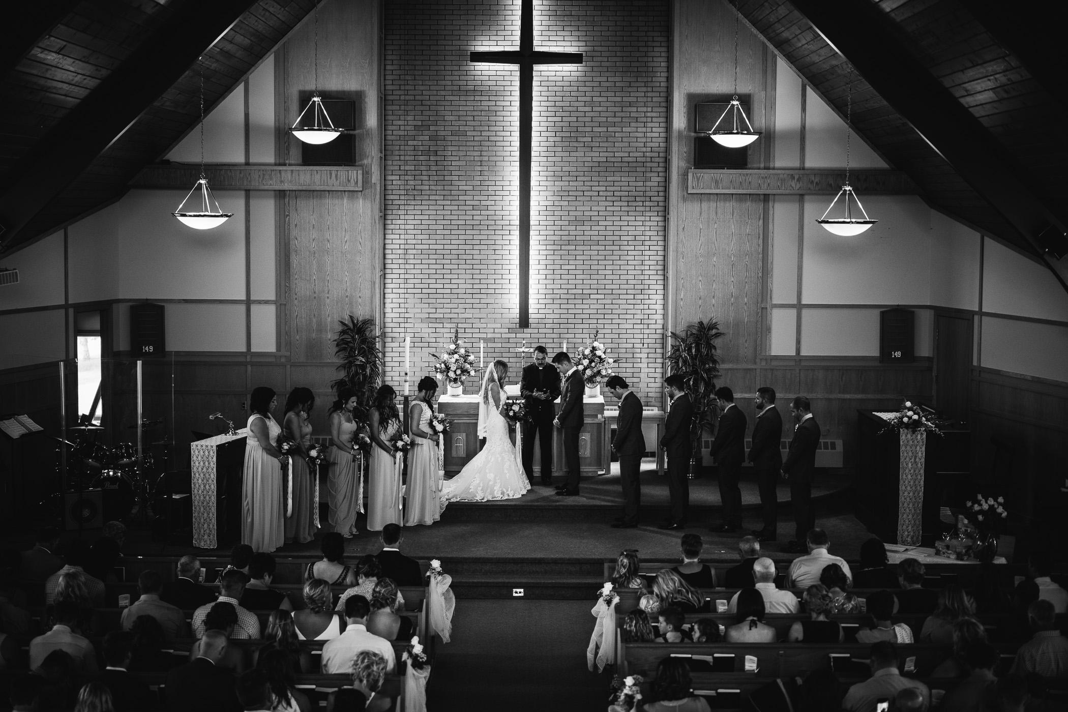 Kylie and Kevin - Steinbach Wedding - COJO Photo-1802.jpg