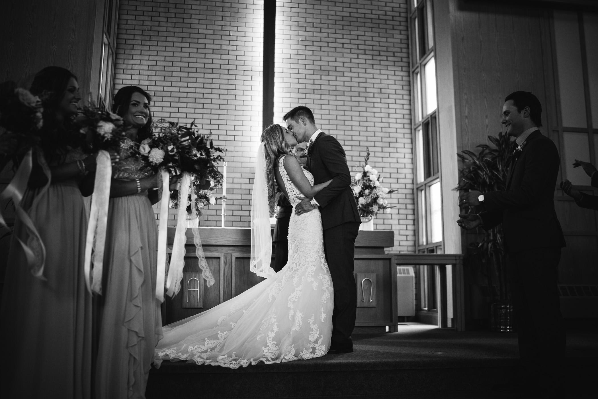 Kylie and Kevin - Steinbach Wedding - COJO Photo-1933.jpg