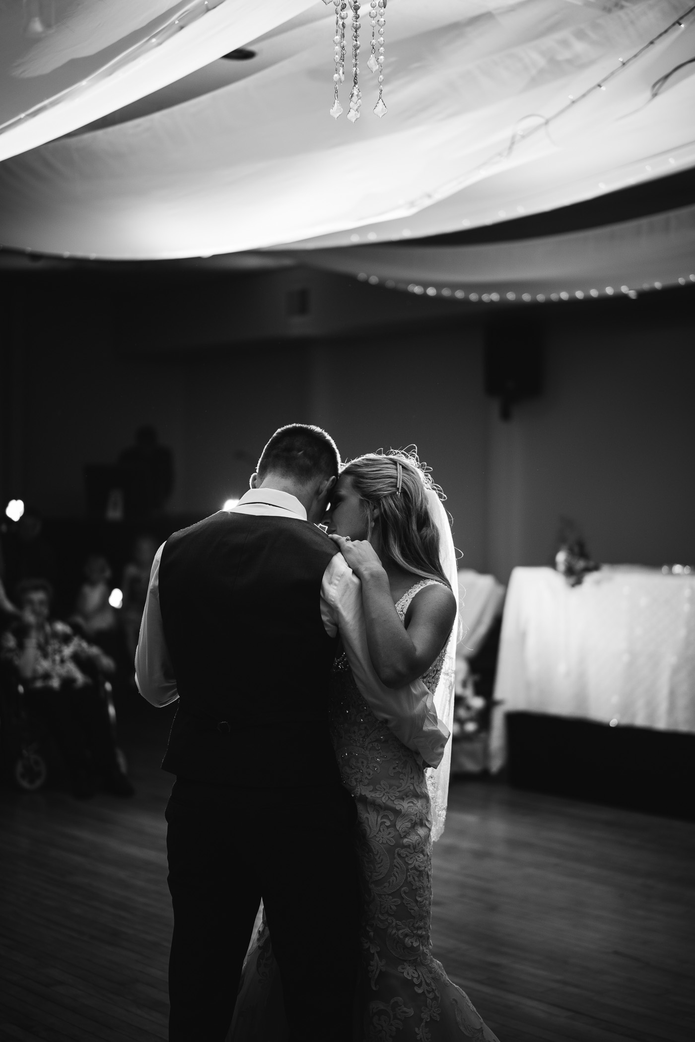 Kylie and Kevin - Steinbach Wedding - COJO Photo-2249.jpg