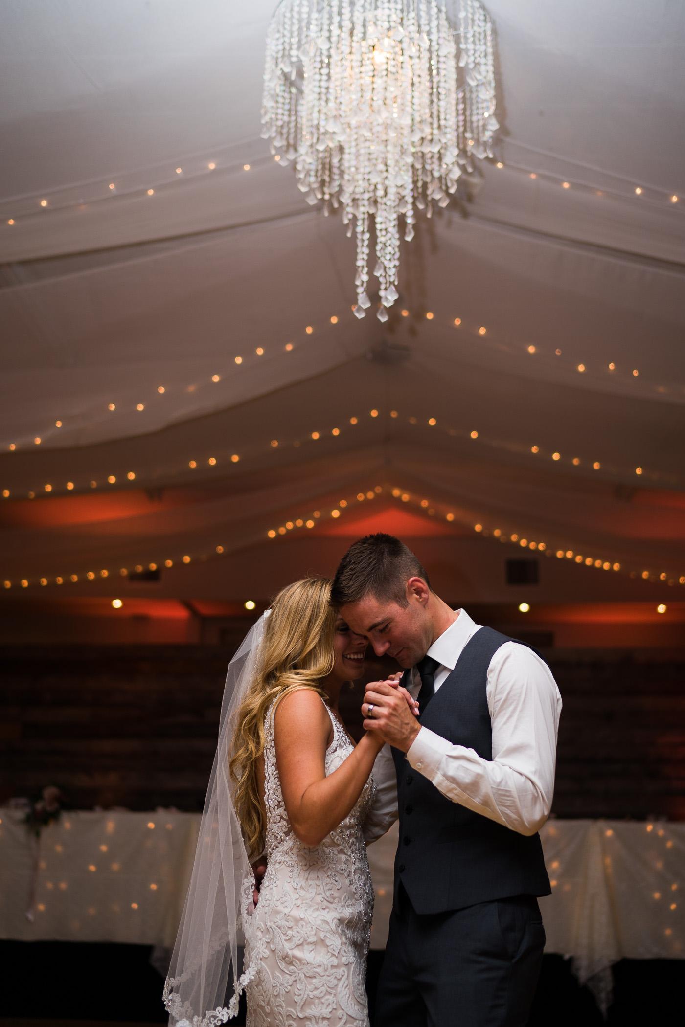 Kylie and Kevin - Steinbach Wedding - COJO Photo-2266.jpg