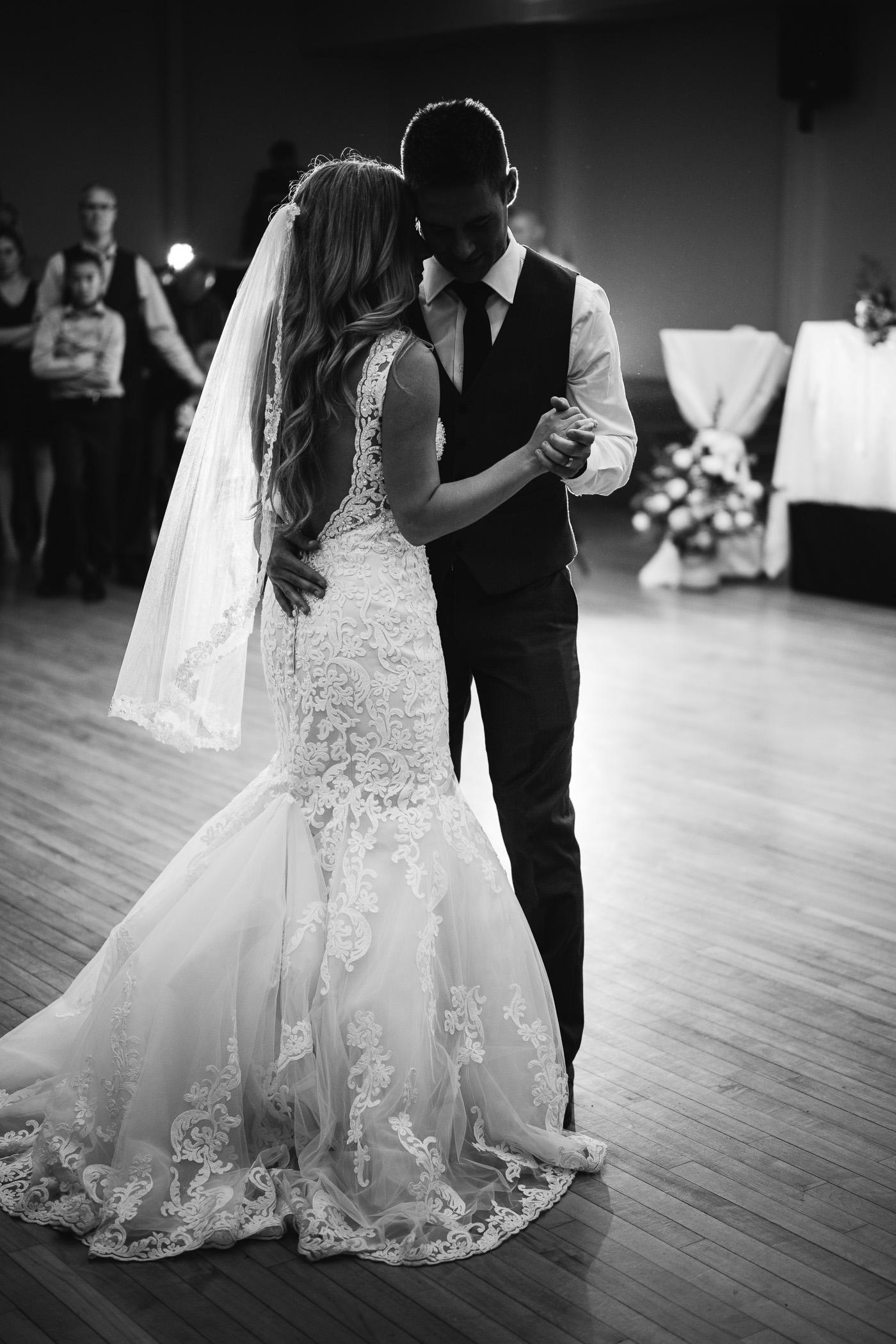Kylie and Kevin - Steinbach Wedding - COJO Photo-2277.jpg