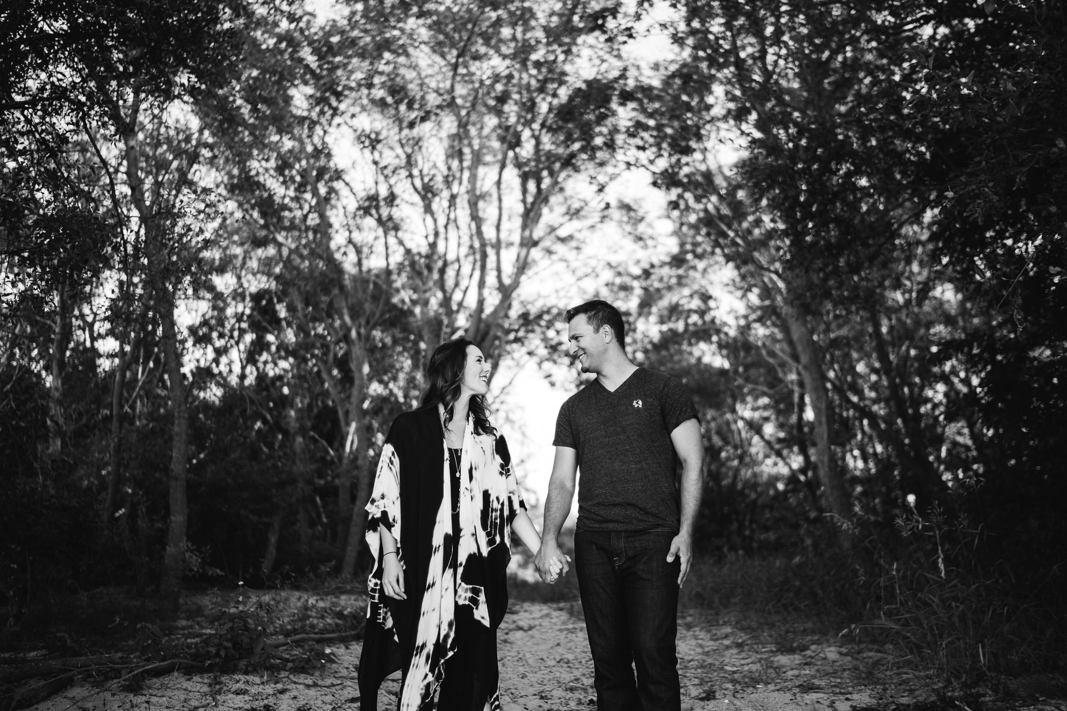Danielle and Shaun - Gimli Engagement - COJO Photo-83.jpg