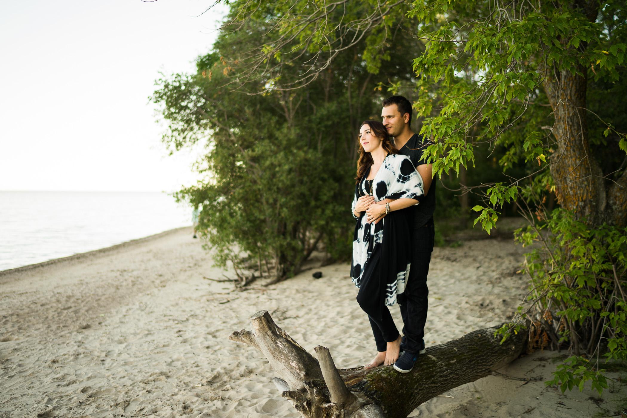 Danielle and Shaun - Gimli Engagement - COJO Photo-254.jpg