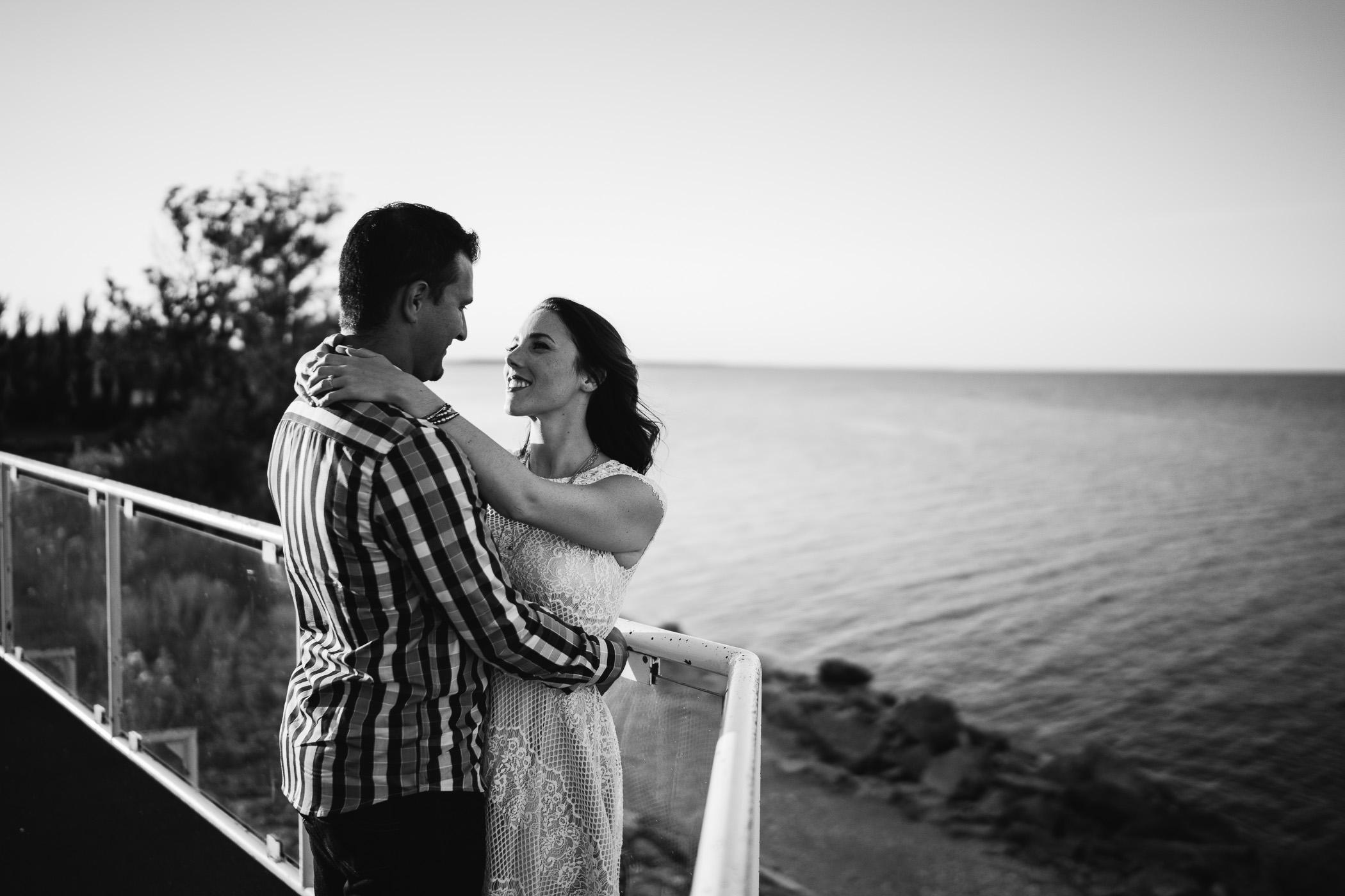 Danielle and Shaun - Gimli Engagement - COJO Photo-398.jpg