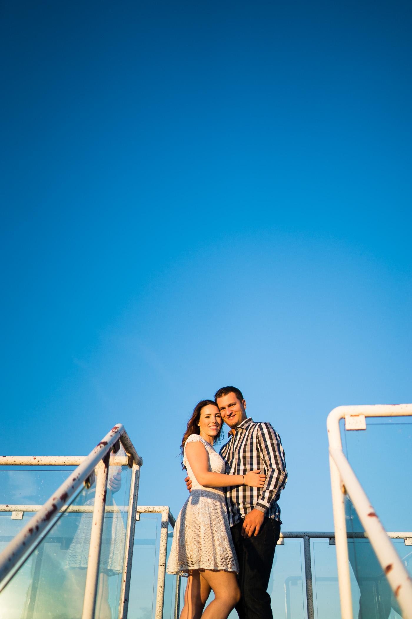 Danielle and Shaun - Gimli Engagement - COJO Photo-463.jpg