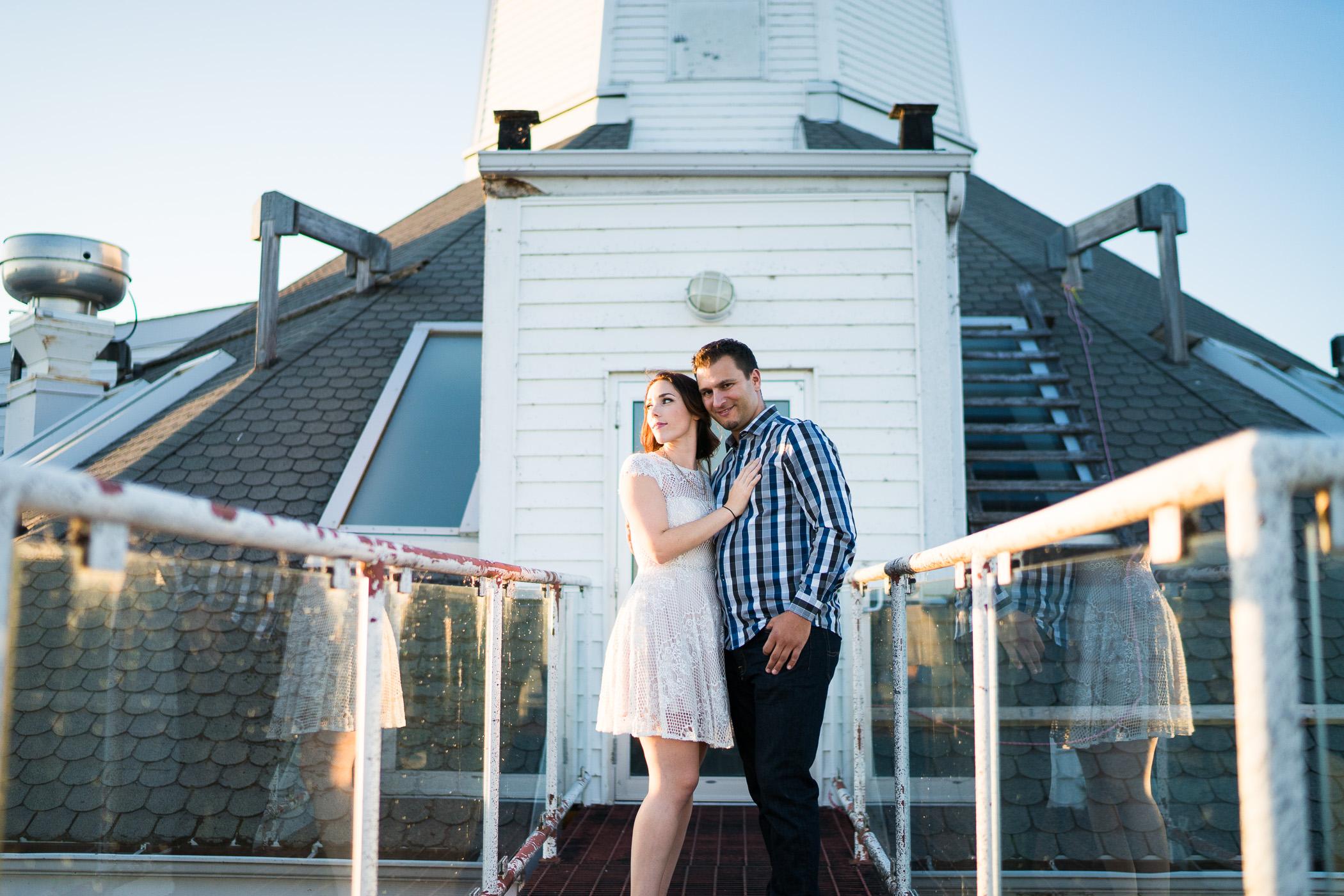 Danielle and Shaun - Gimli Engagement - COJO Photo-478.jpg