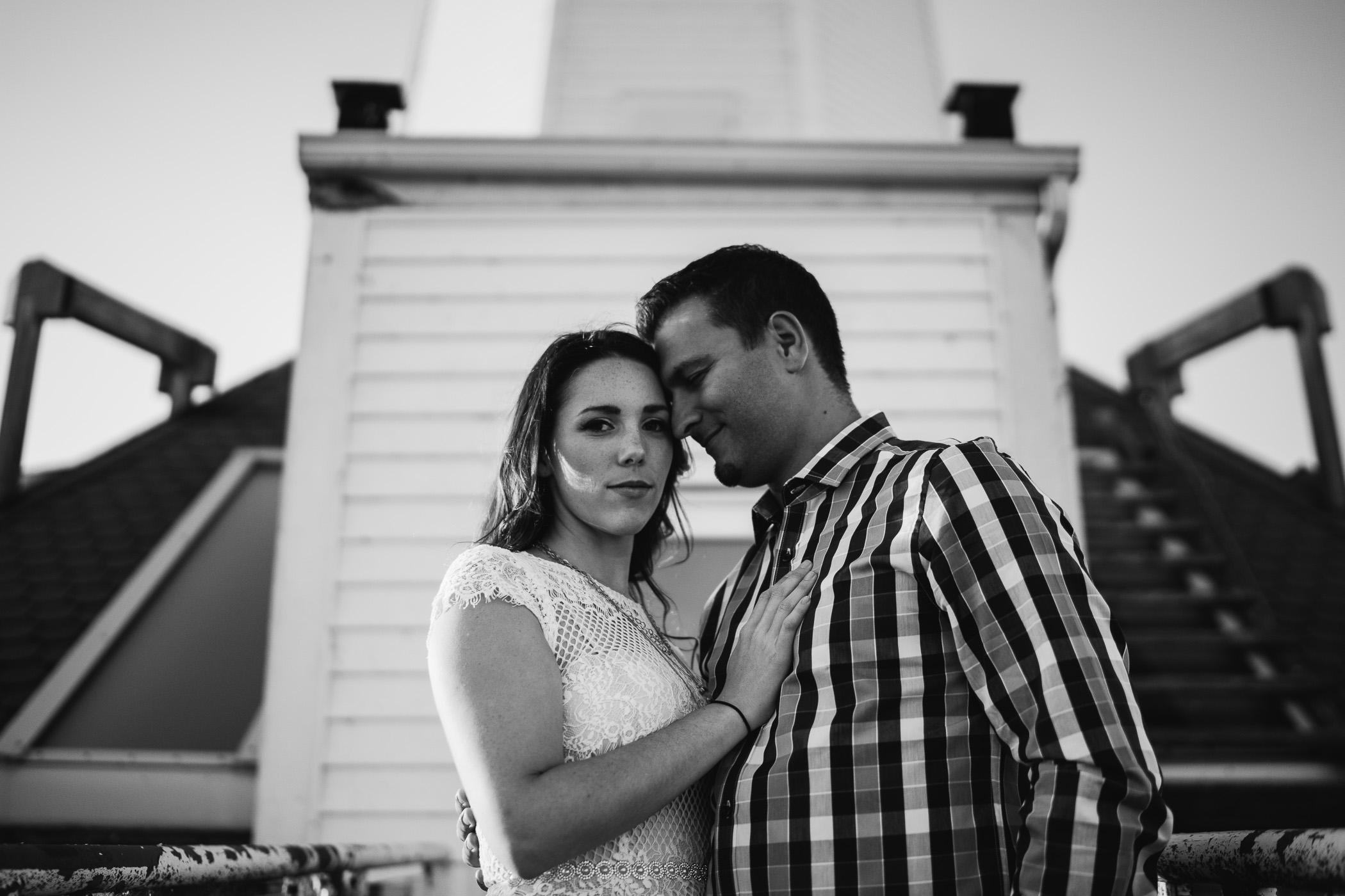 Danielle and Shaun - Gimli Engagement - COJO Photo-496.jpg