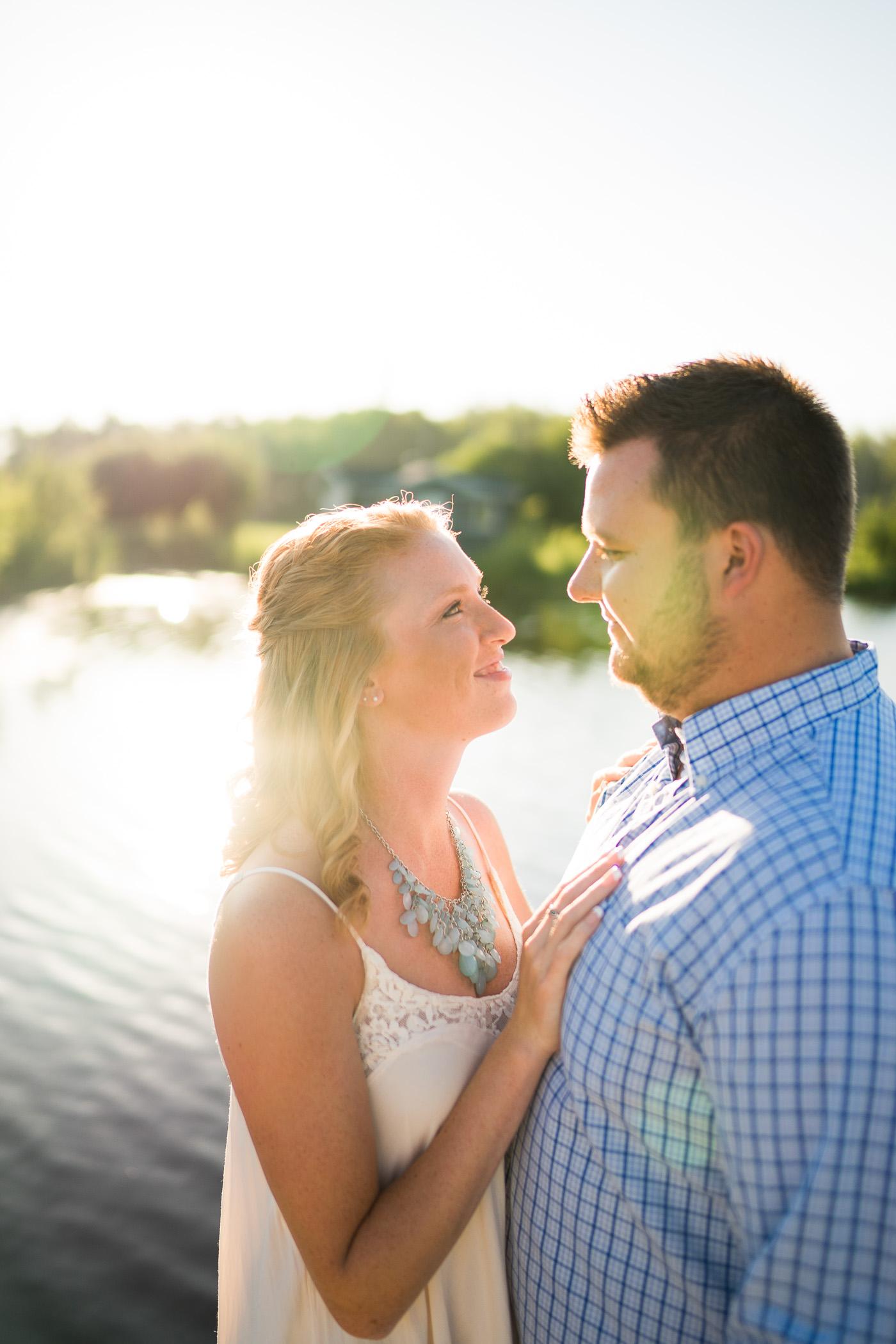 Mackenzie Brendan - Granite Hills Engagement - Cojo Photo-31.jpg