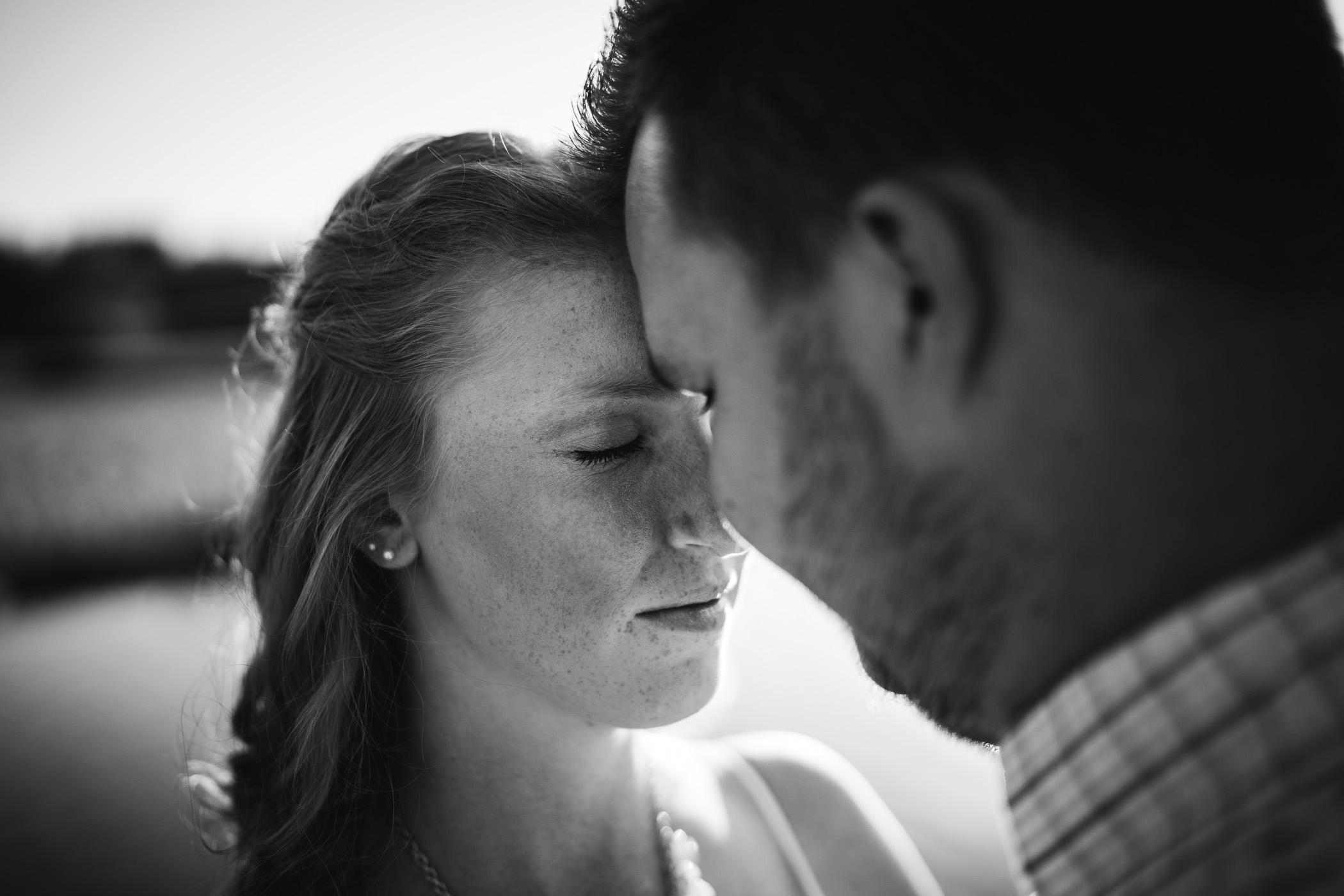 Mackenzie Brendan - Granite Hills Engagement - Cojo Photo-37.jpg