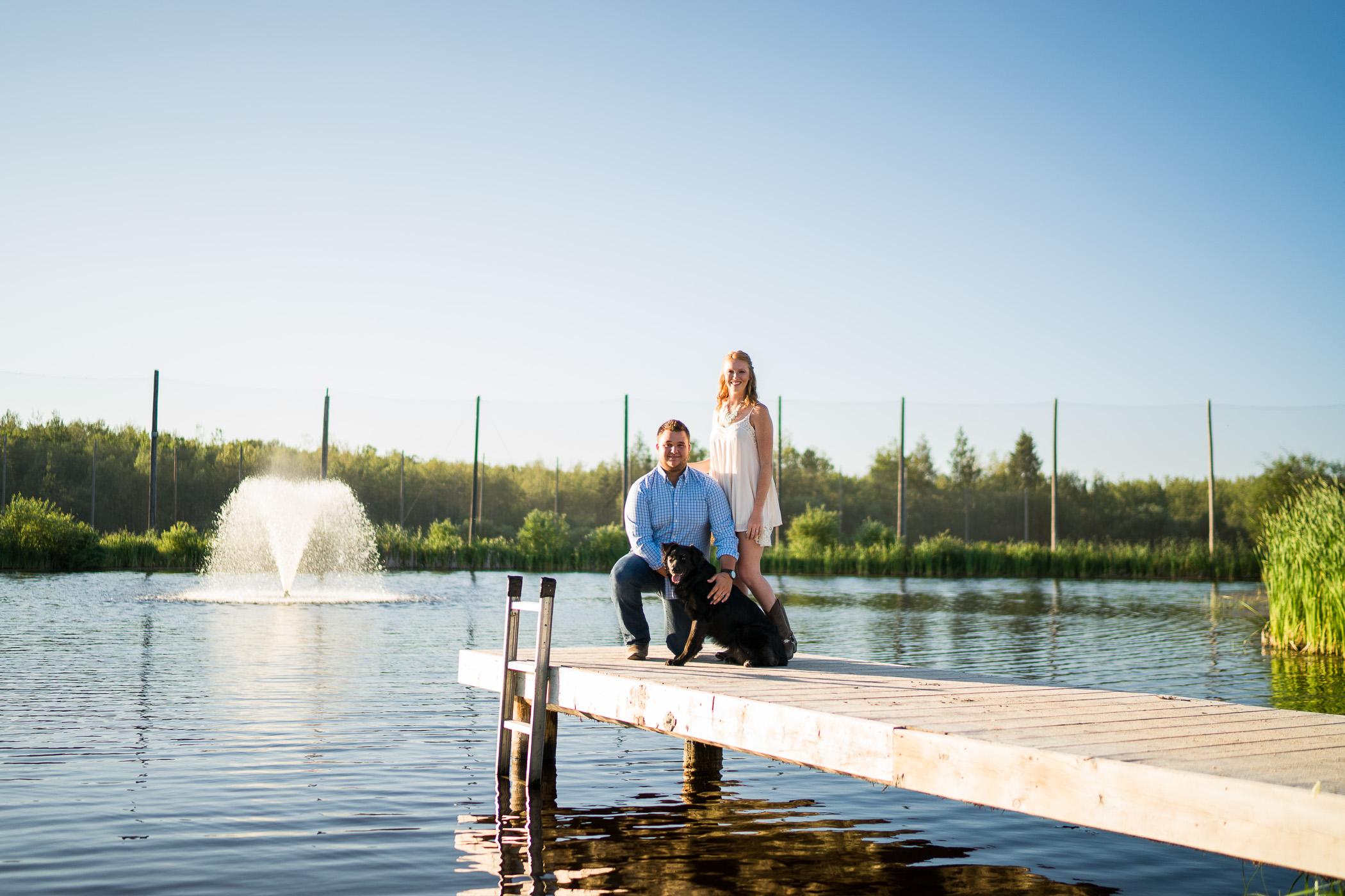 Mackenzie Brendan - Granite Hills Engagement - Cojo Photo-10.jpg