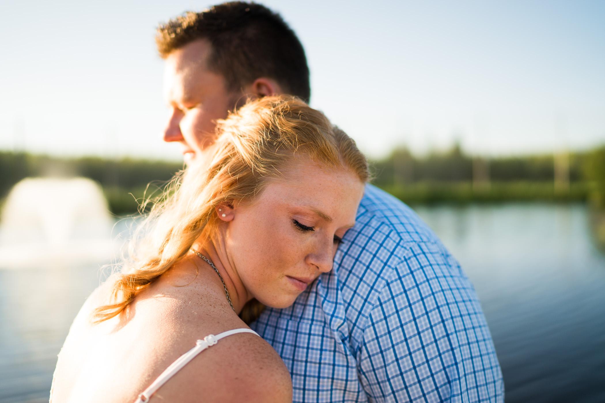 Mackenzie Brendan - Granite Hills Engagement - Cojo Photo-62.jpg