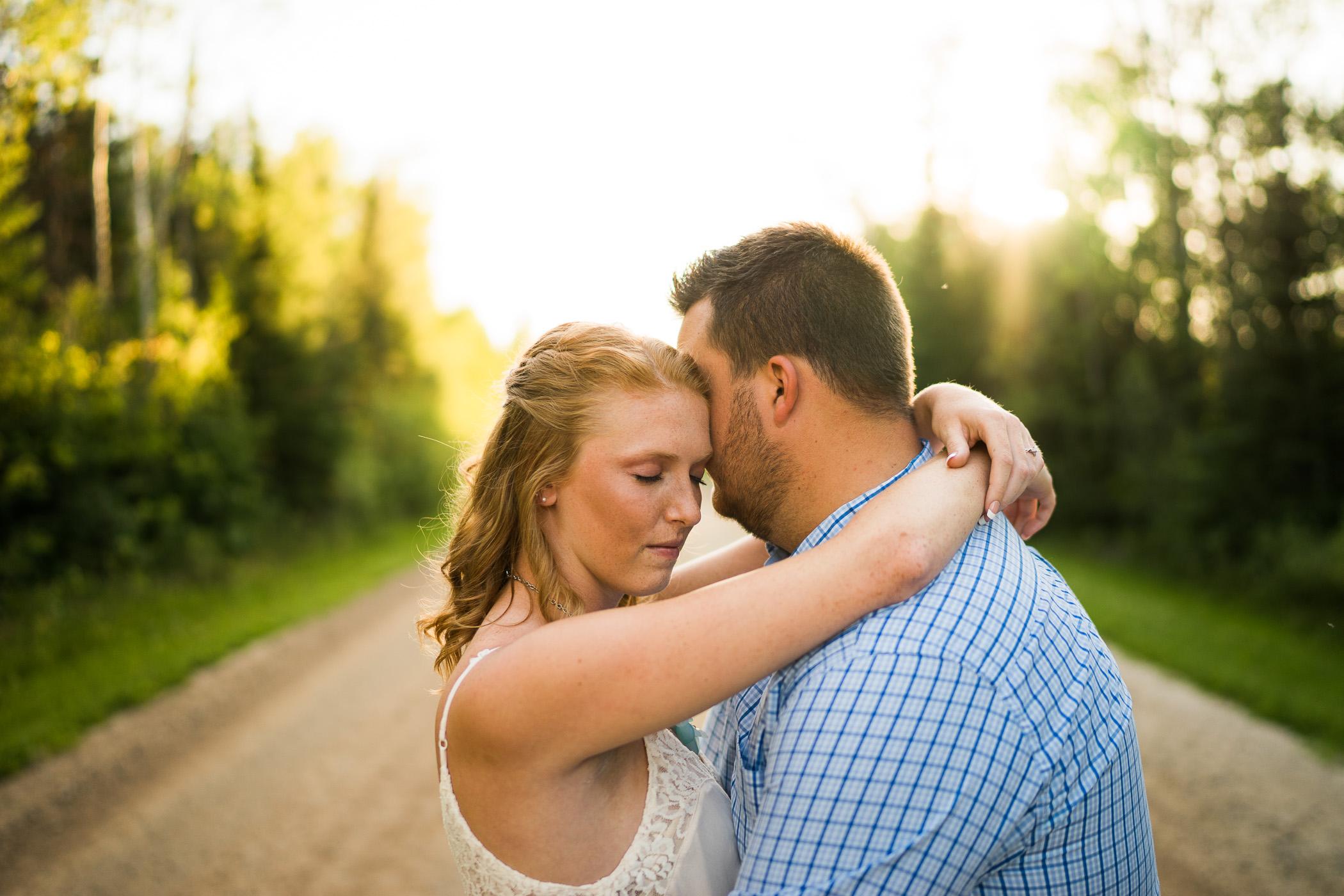 Mackenzie Brendan - Granite Hills Engagement - Cojo Photo-108.jpg