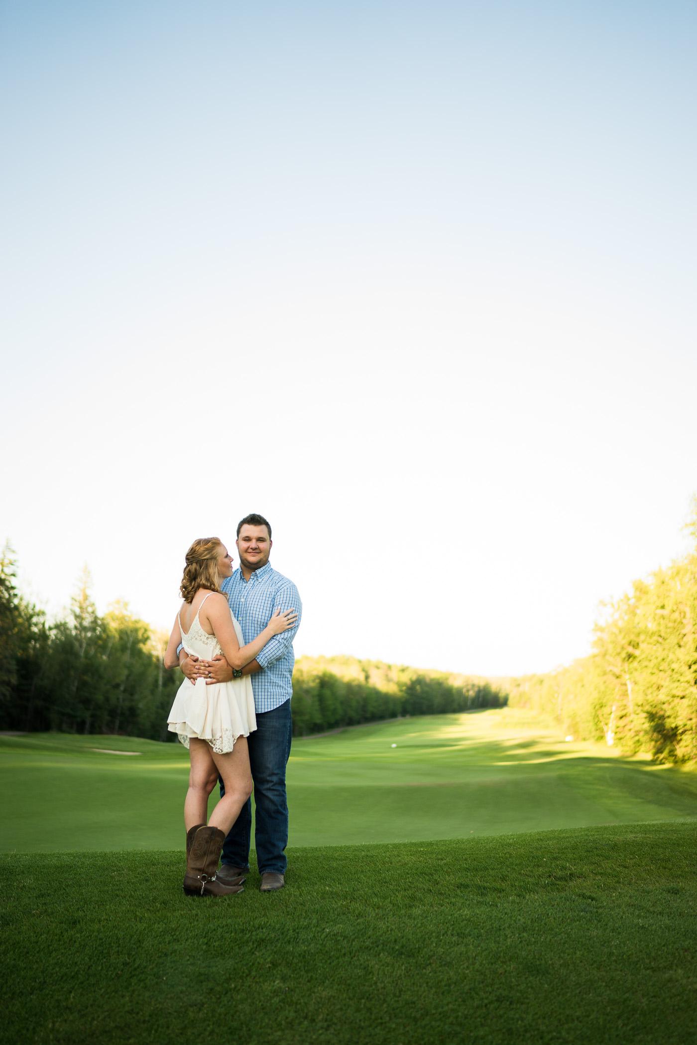Mackenzie Brendan - Granite Hills Engagement - Cojo Photo-152.jpg