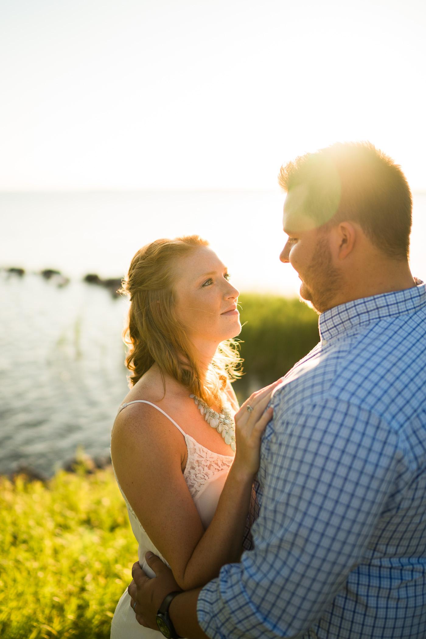 Mackenzie Brendan - Granite Hills Engagement - Cojo Photo-207.jpg