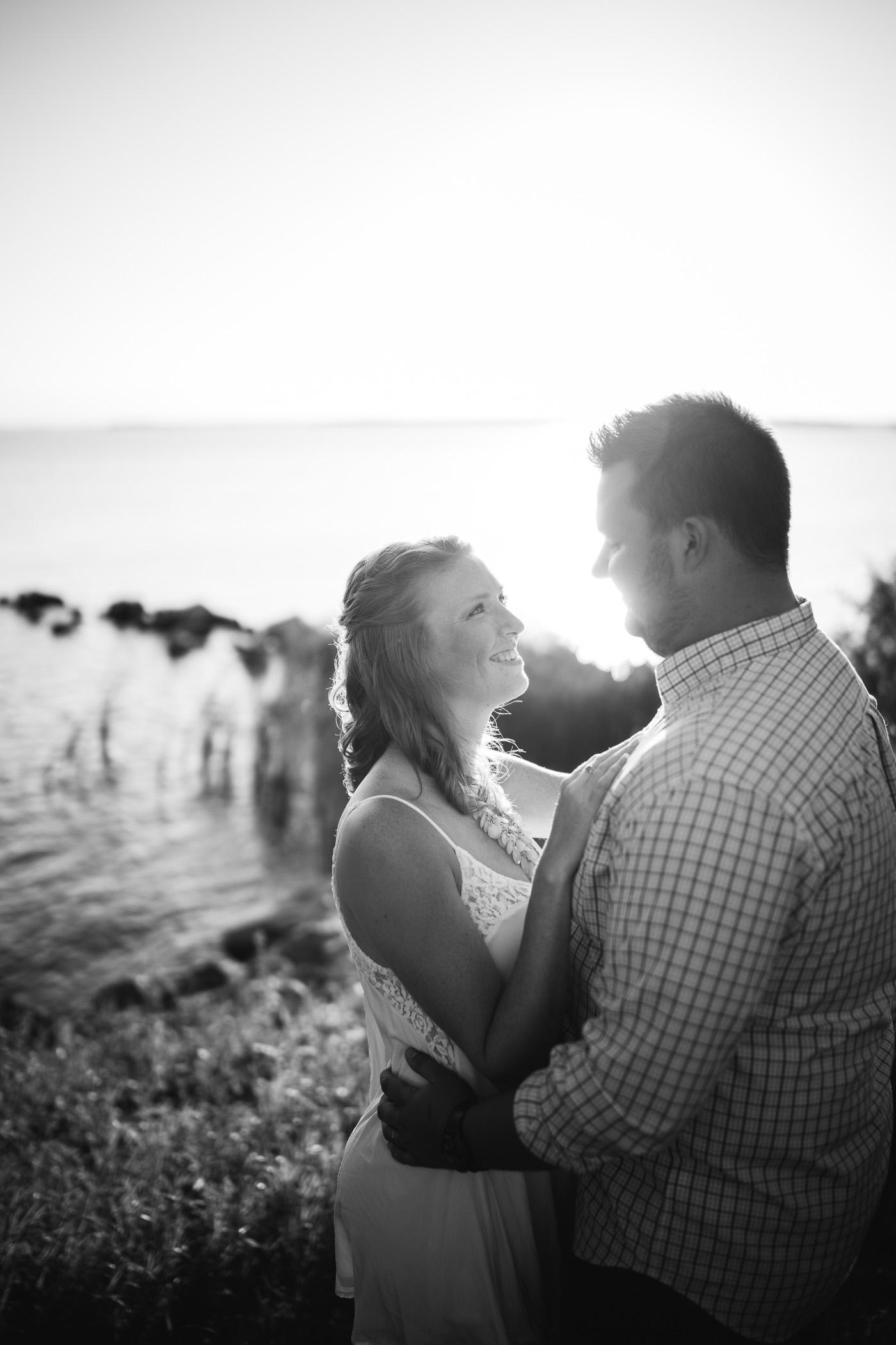 Mackenzie Brendan - Granite Hills Engagement - Cojo Photo-212.jpg