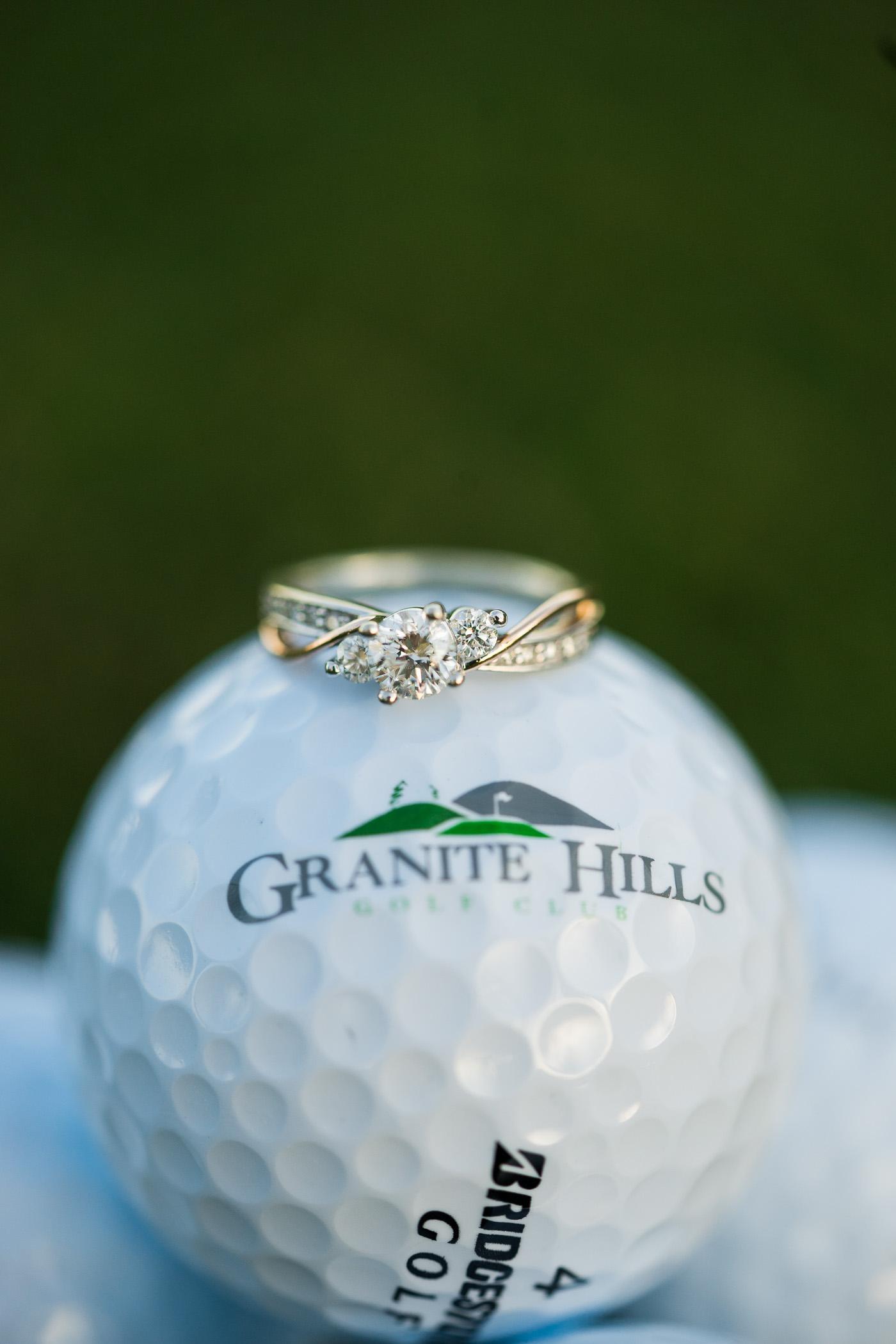 Mackenzie Brendan - Granite Hills Engagement - Cojo Photo-236.jpg