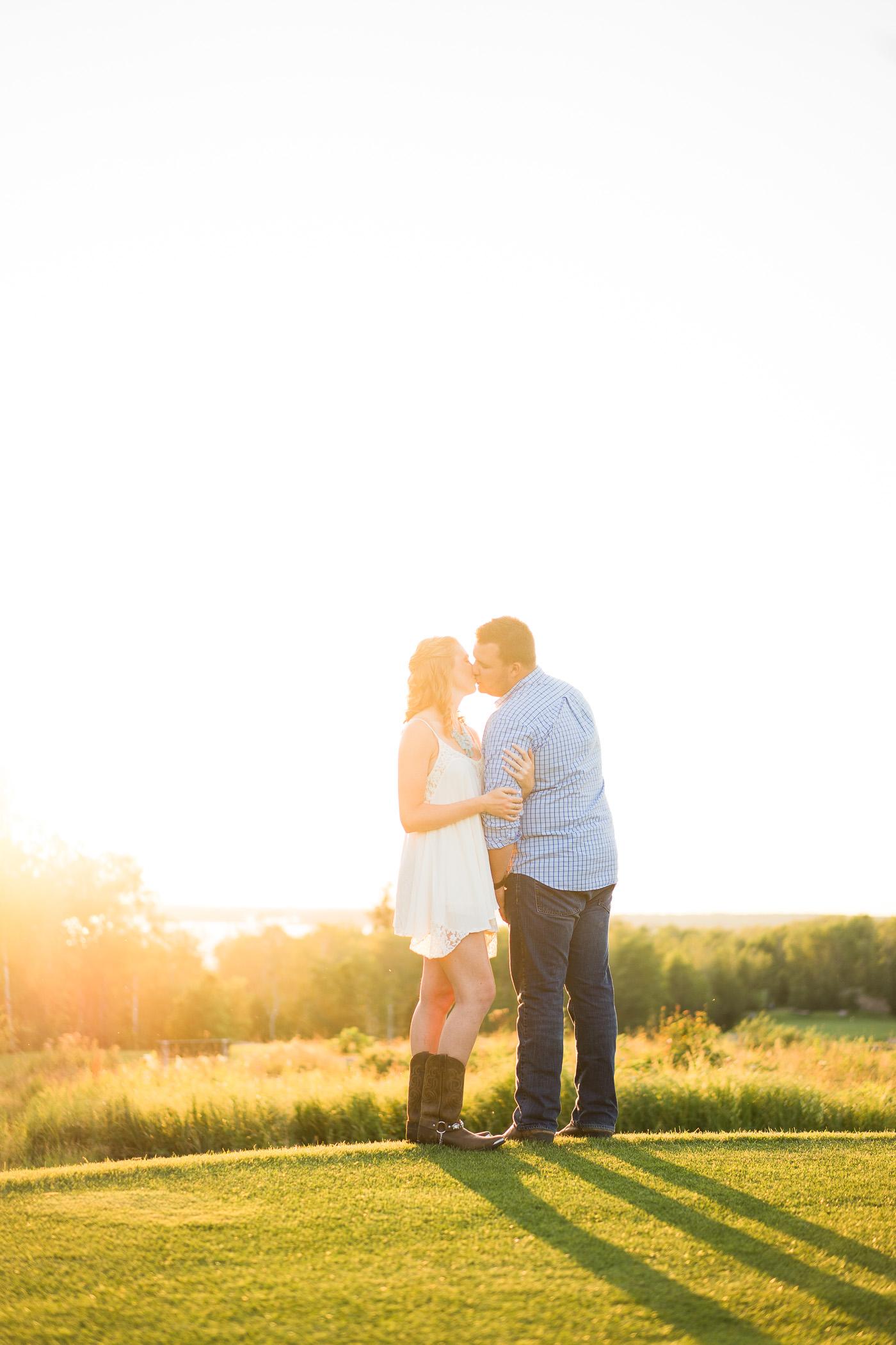 Mackenzie Brendan - Granite Hills Engagement - Cojo Photo-300.jpg