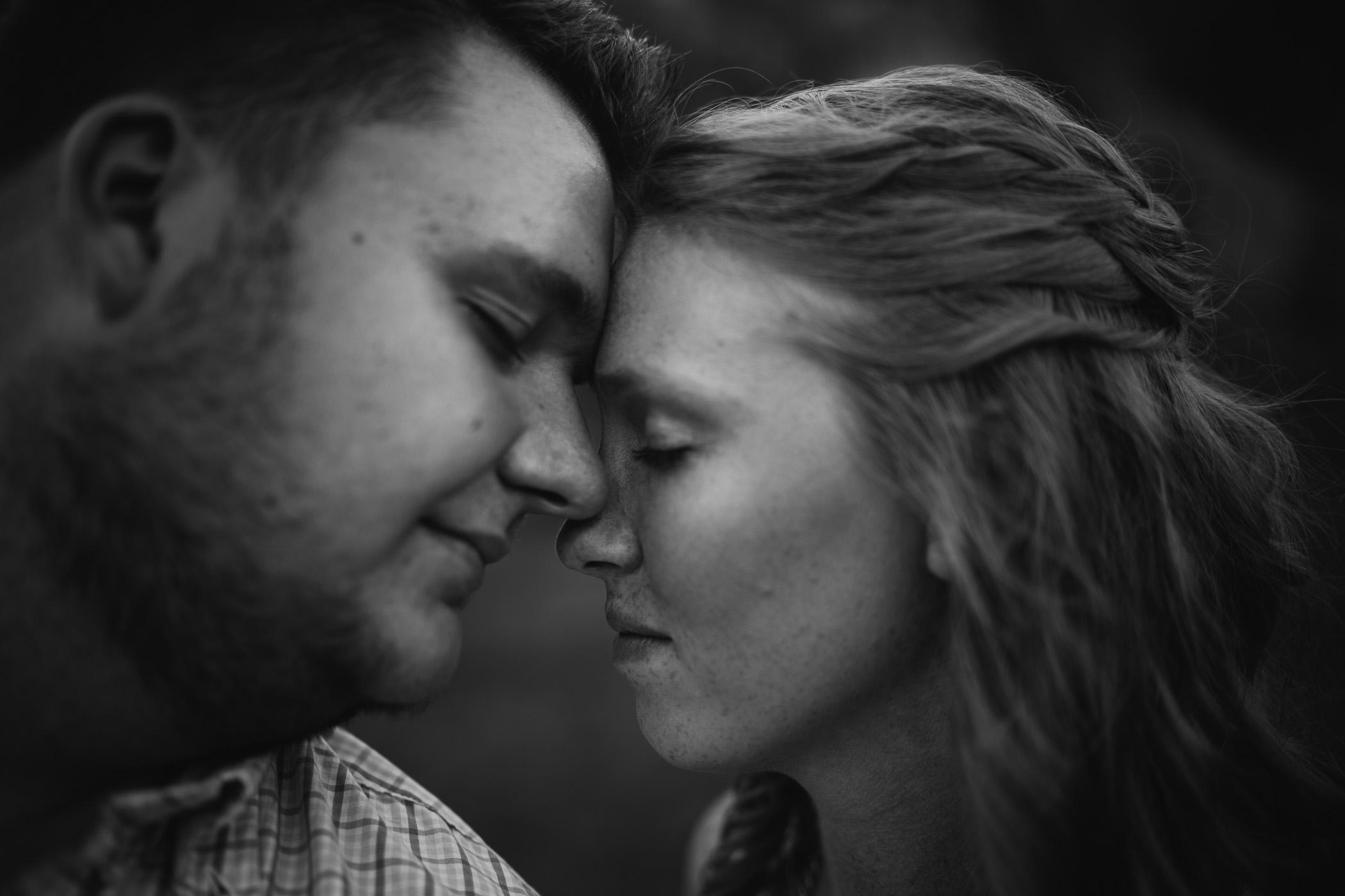 Mackenzie Brendan - Granite Hills Engagement - Cojo Photo-461.jpg