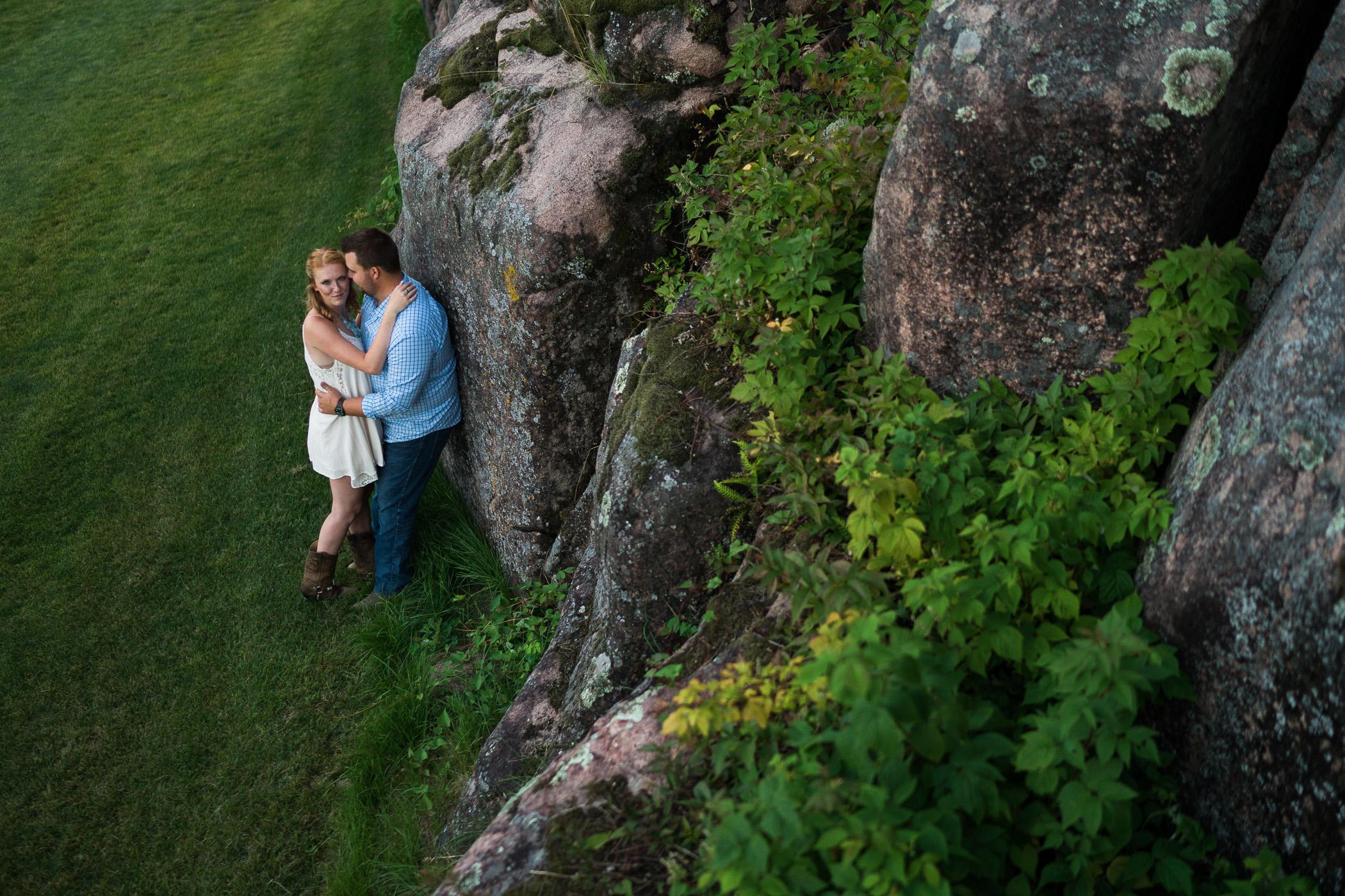 Mackenzie Brendan - Granite Hills Engagement - Cojo Photo-377.jpg