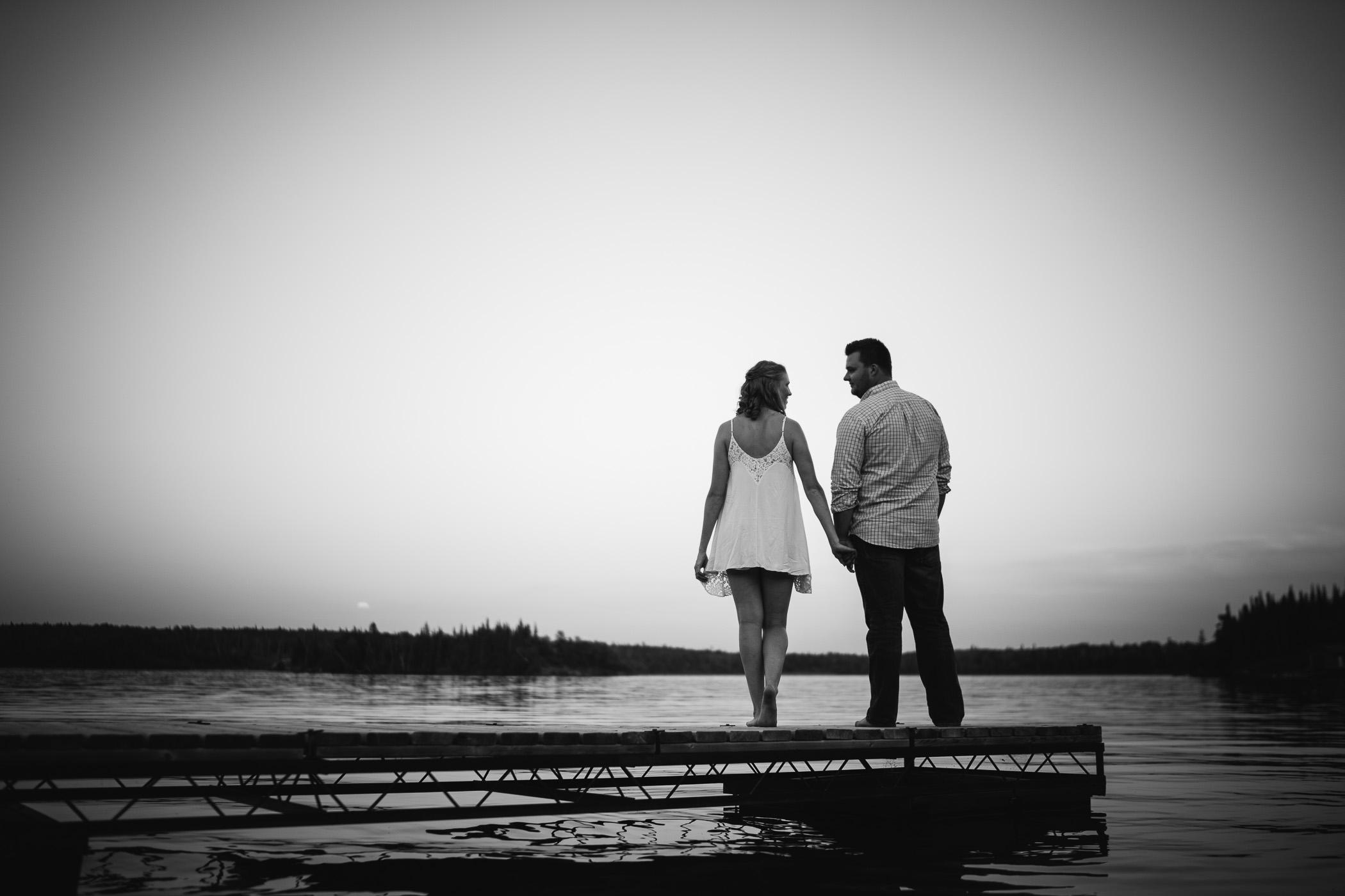 Mackenzie Brendan - Granite Hills Engagement - Cojo Photo-501.jpg