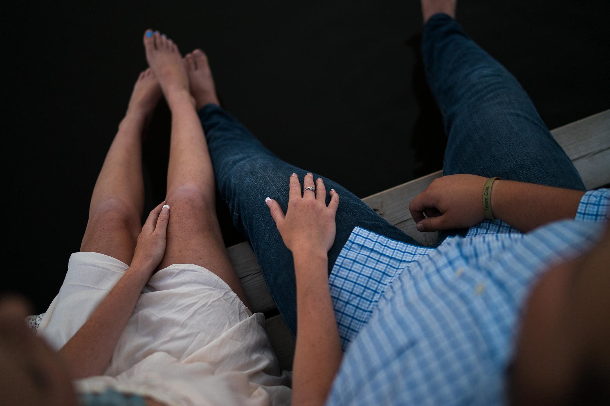 Mackenzie Brendan - Granite Hills Engagement - Cojo Photo-516.jpg